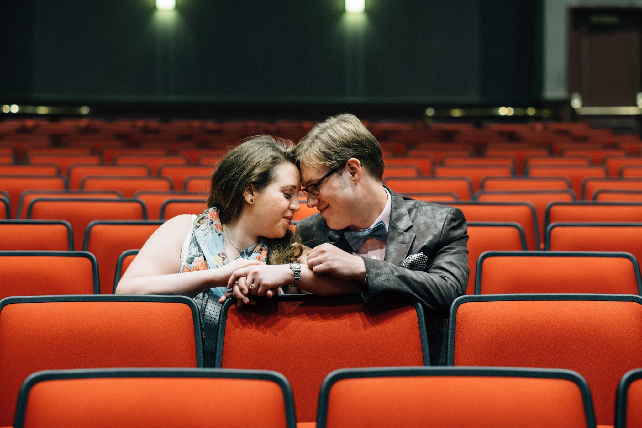 Liz&Shay_Engagement_Blog_016.jpg
