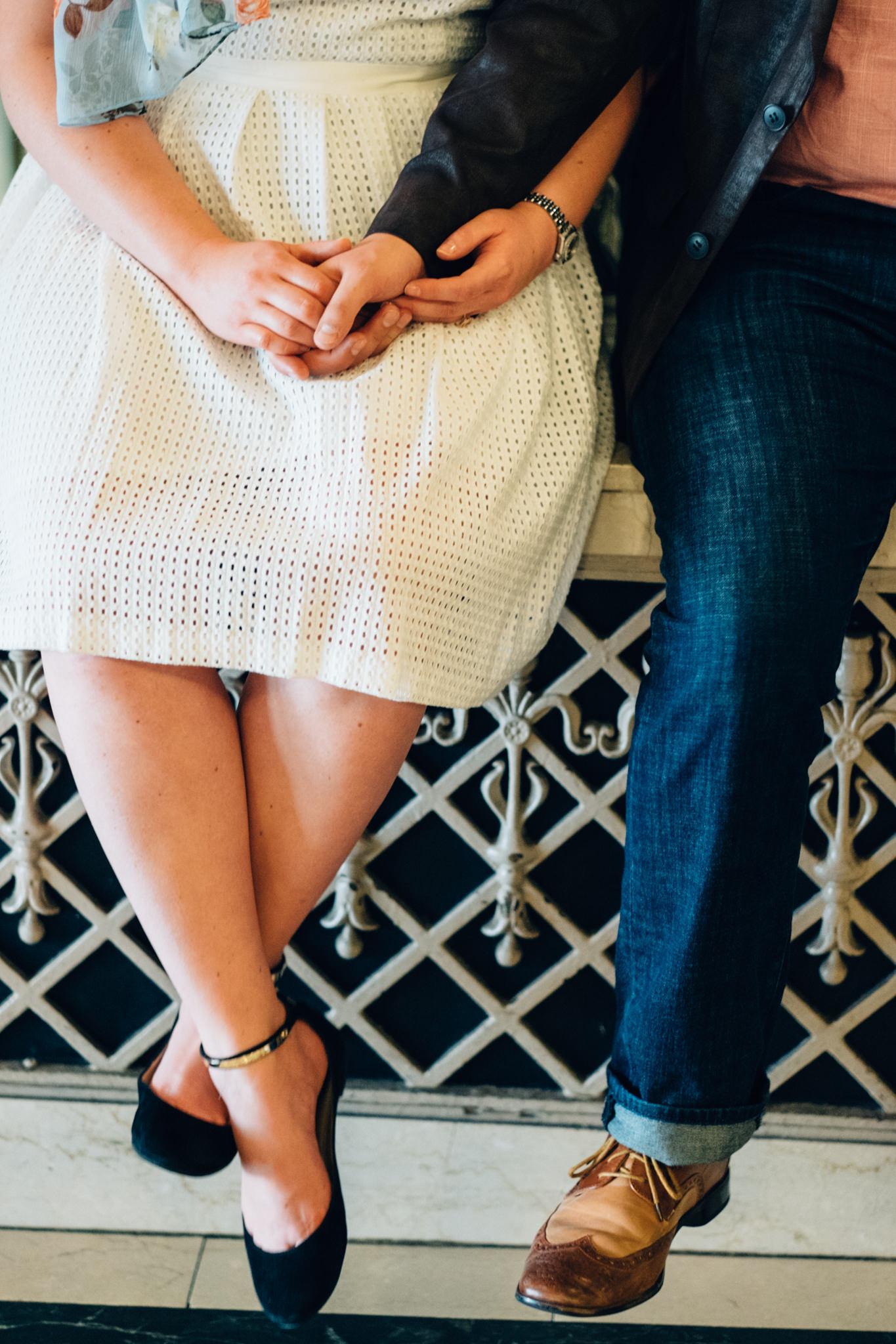 Liz&Shay_Engagement_Blog_020.jpg