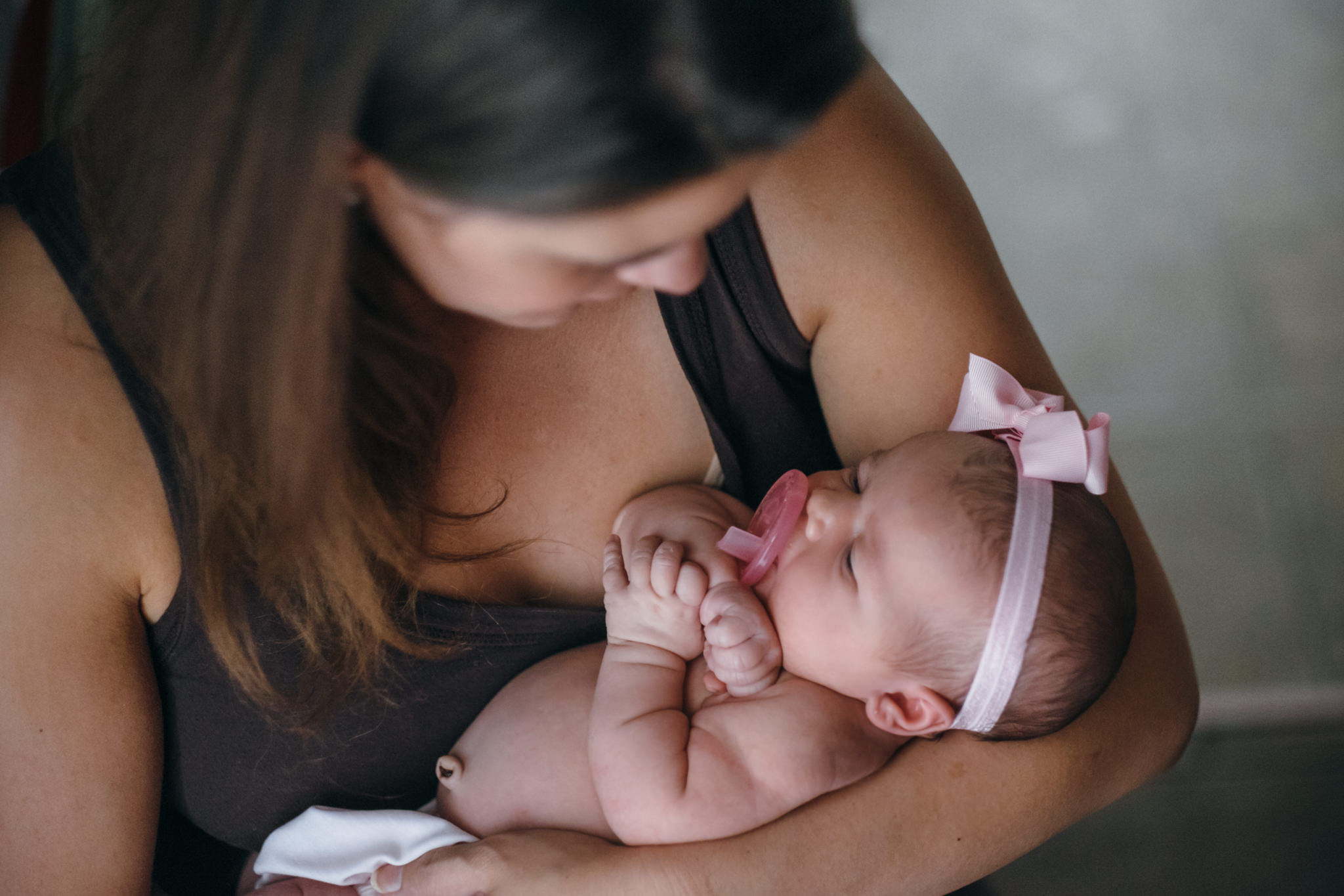 Audrey_Newborn_Blog_012.jpg