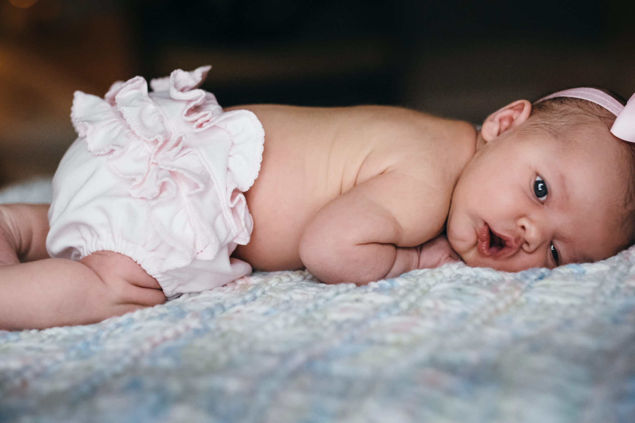 Audrey_Newborn_Blog_021.jpg