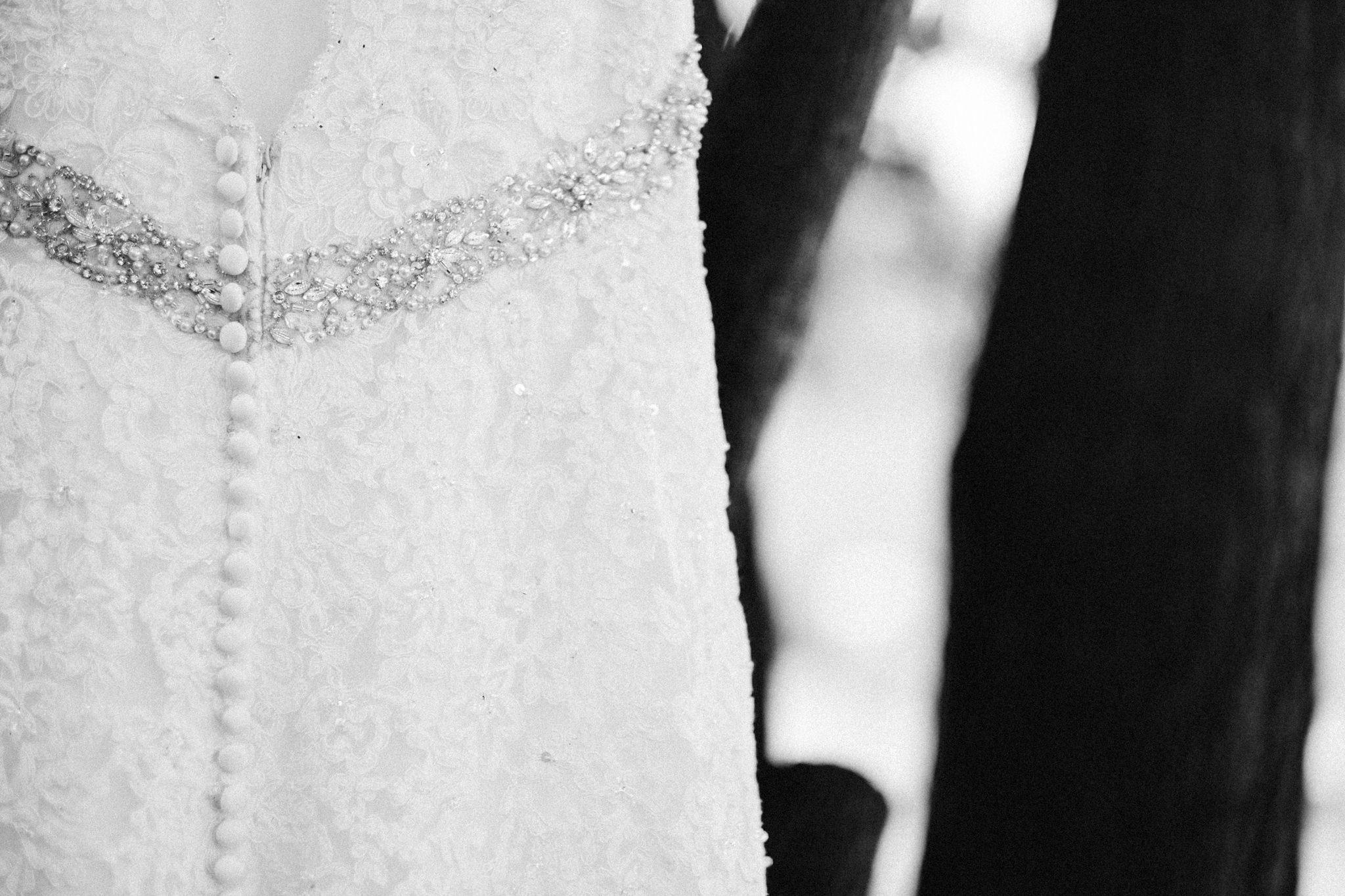 Jennifer&Drew_Wedding_Blog_003.jpg