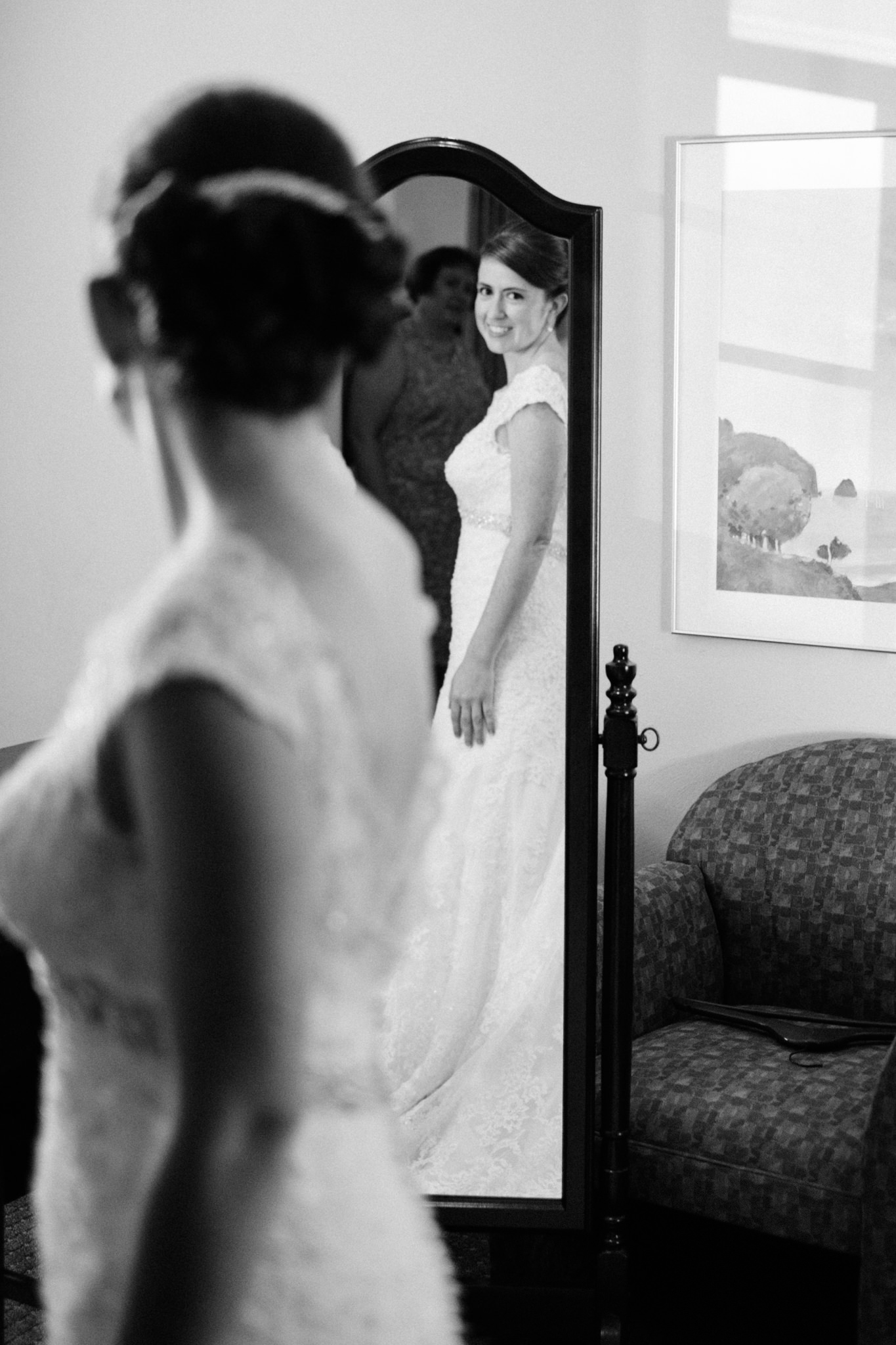 Jennifer&Drew_Wedding_Blog_010.jpg