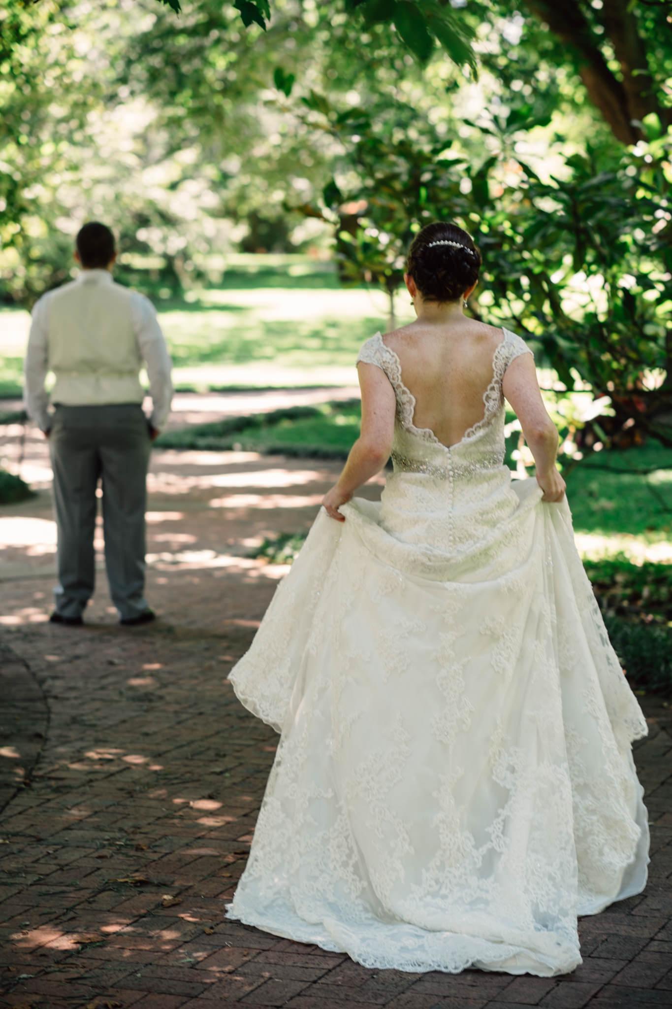 Jennifer&Drew_Wedding_Blog_013.jpg