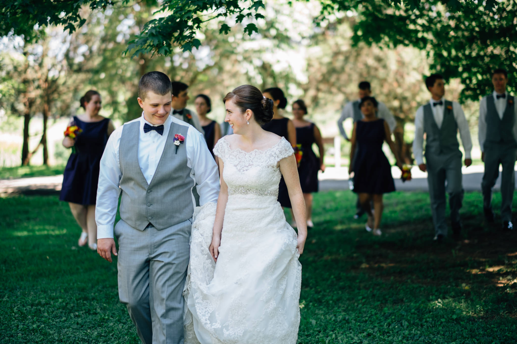 Jennifer&Drew_Wedding_Blog_020.jpg