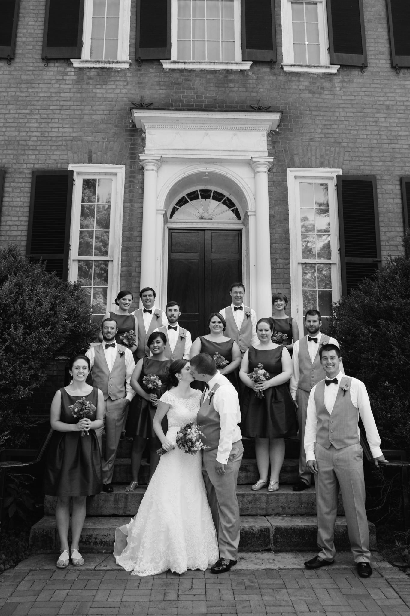 Jennifer&Drew_Wedding_Blog_021.jpg