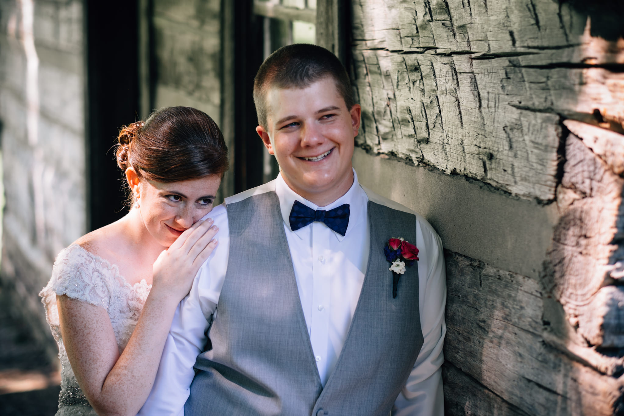 Jennifer&Drew_Wedding_Blog_025.jpg