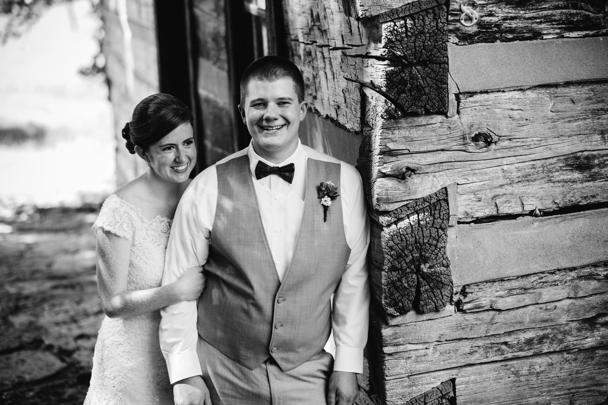 Jennifer&Drew_Wedding_Blog_026.jpg