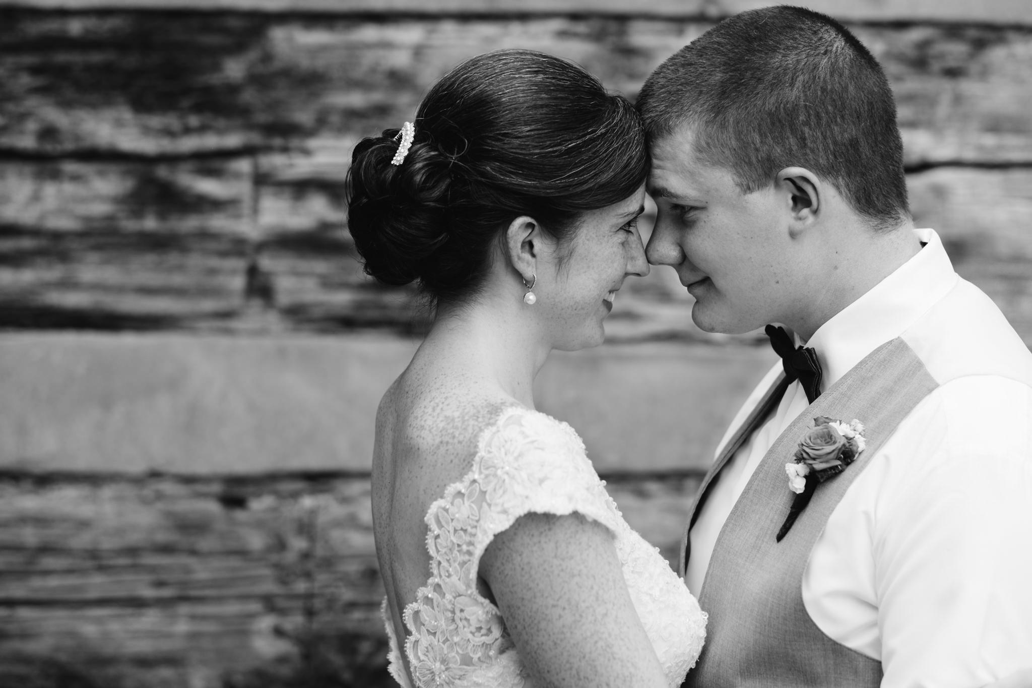Jennifer&Drew_Wedding_Blog_030.jpg