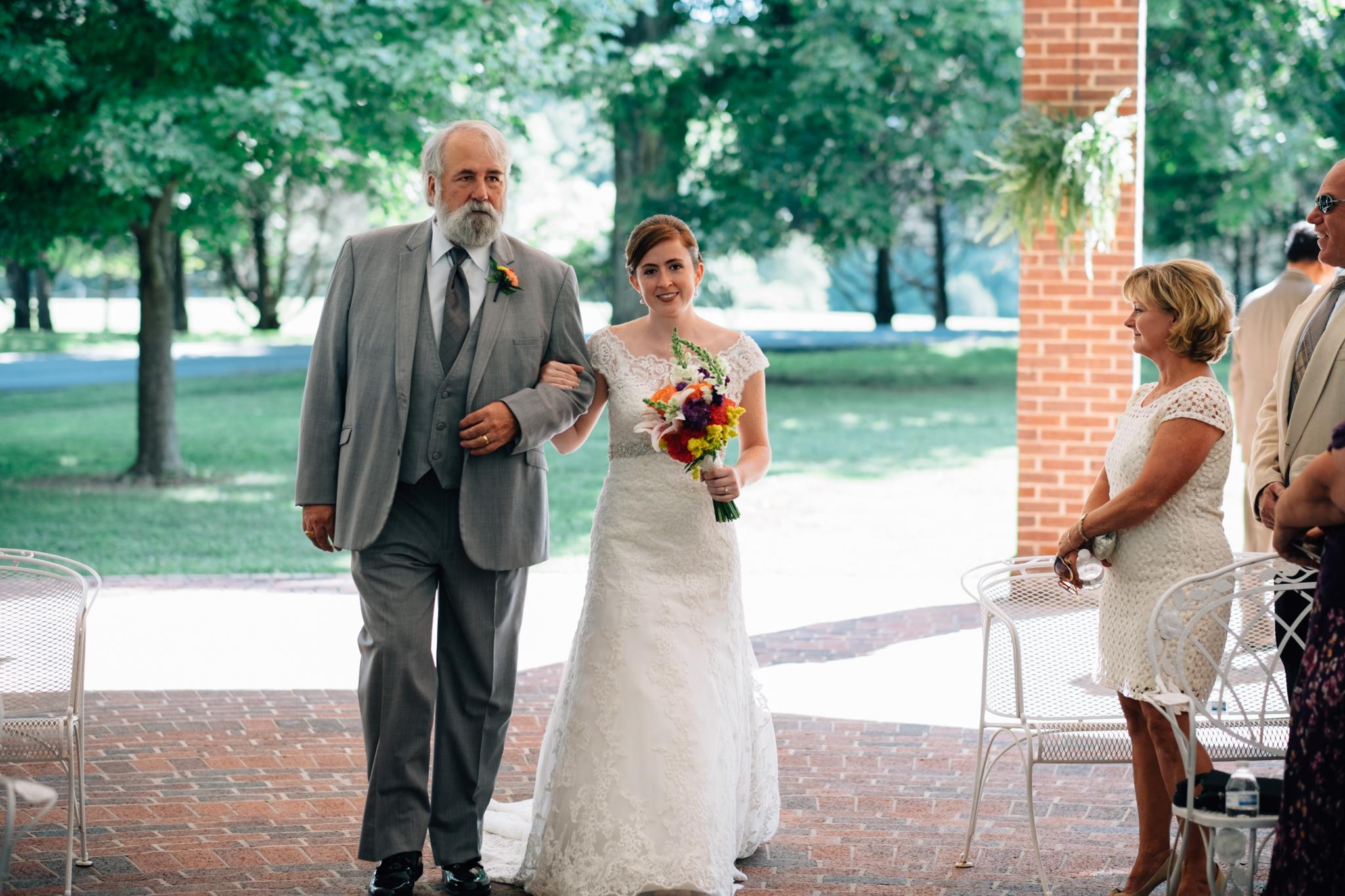 Jennifer&Drew_Wedding_Blog_043.jpg