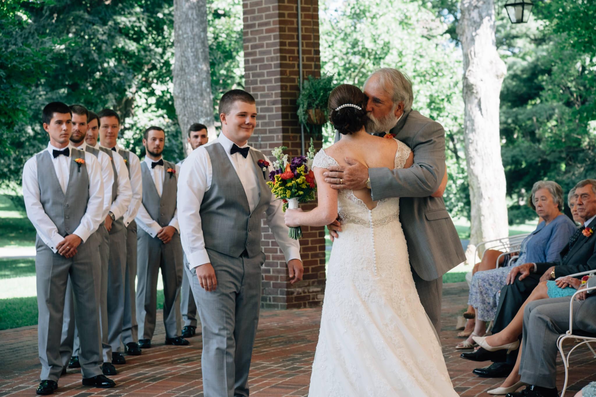 Jennifer&Drew_Wedding_Blog_046.jpg
