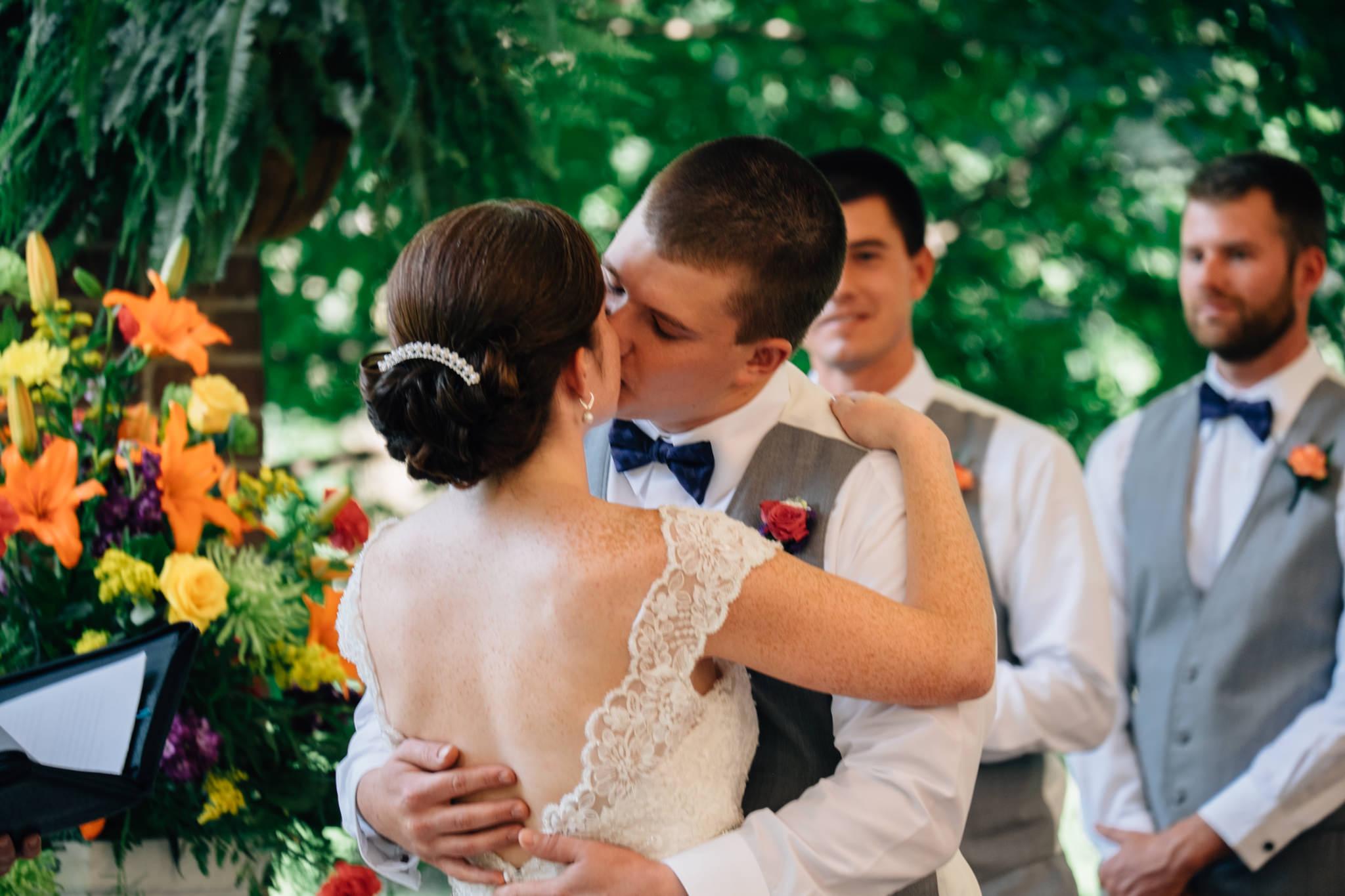 Jennifer&Drew_Wedding_Blog_051.jpg
