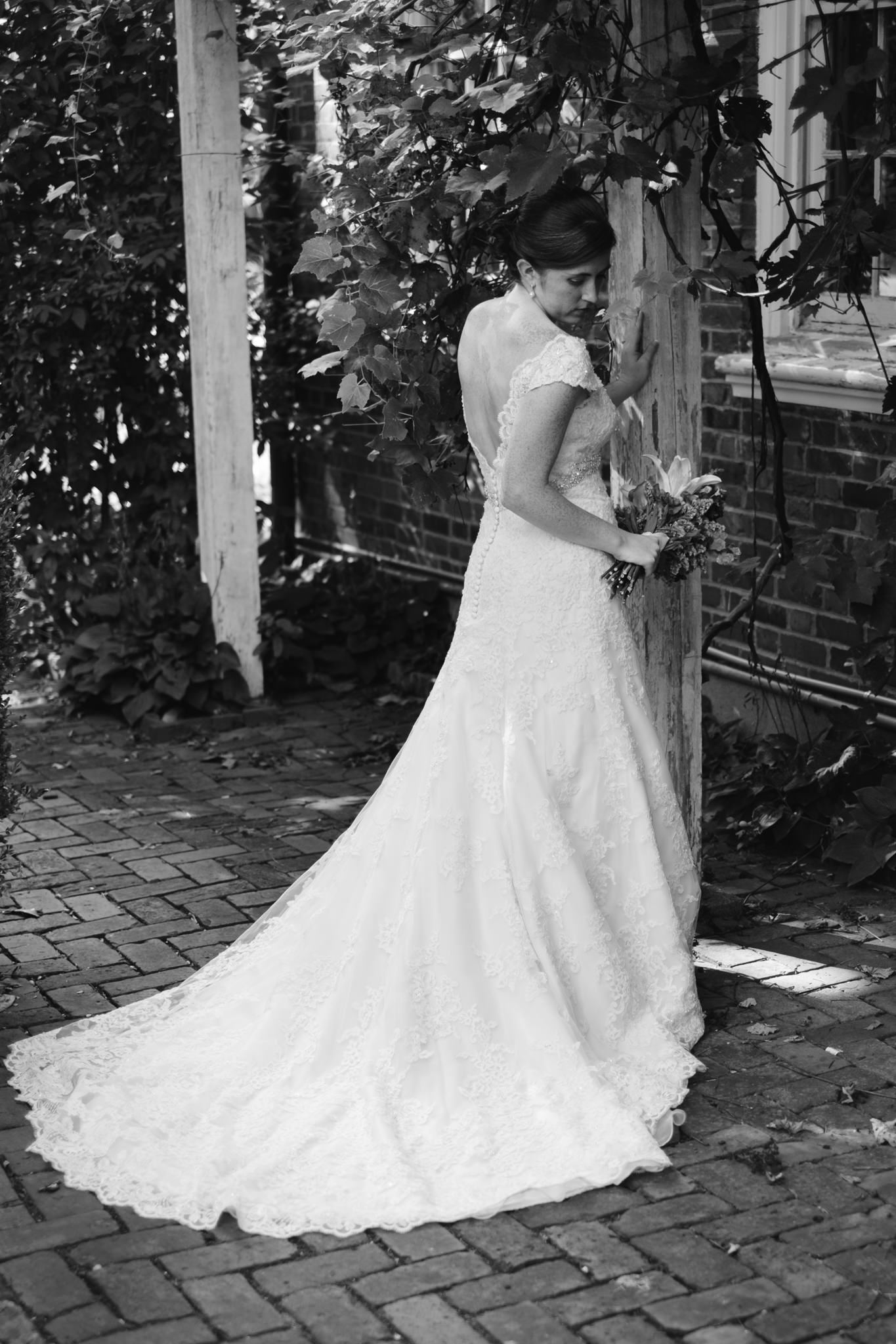 Jennifer&Drew_Wedding_Blog_055.jpg