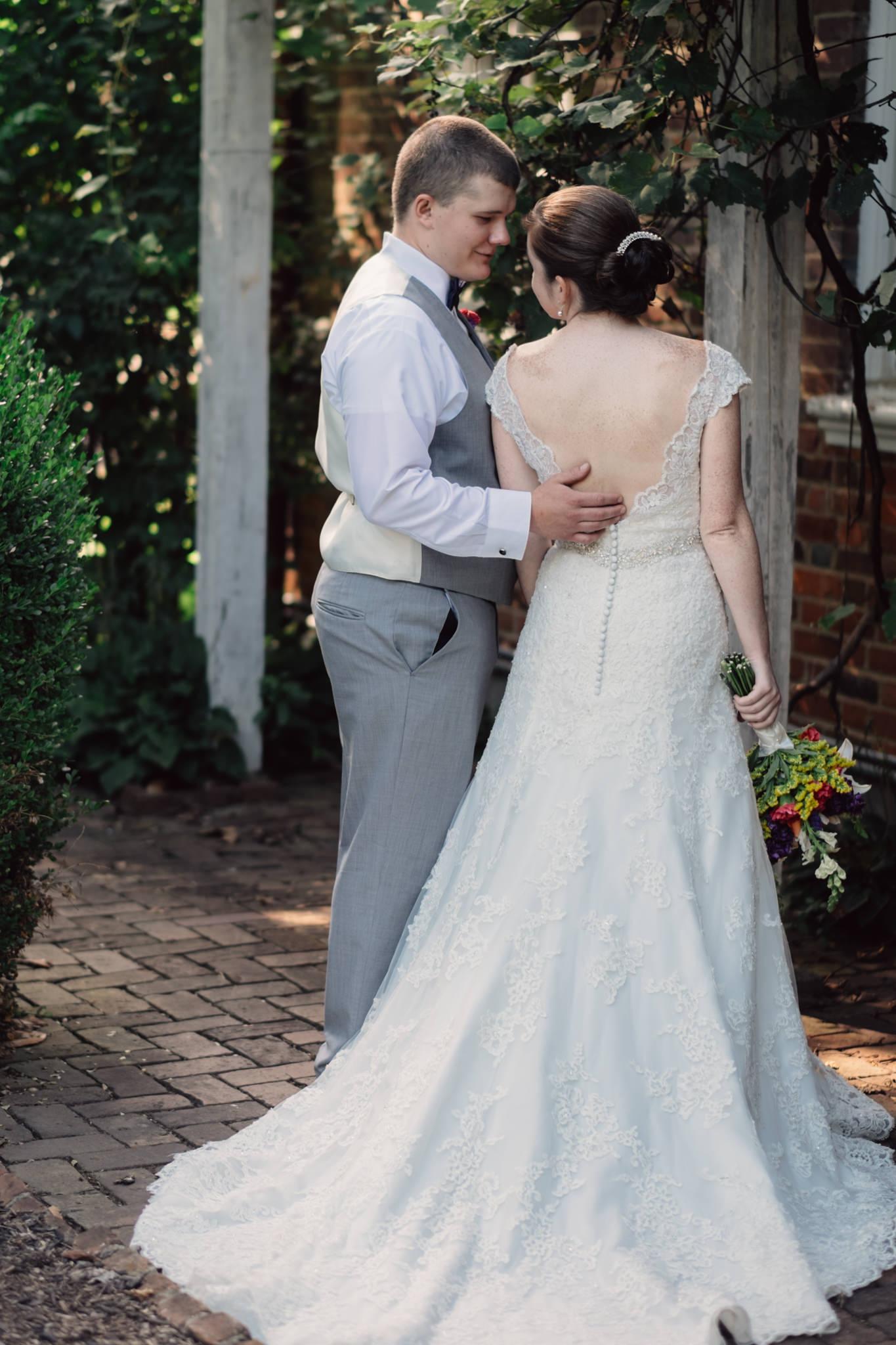 Jennifer&Drew_Wedding_Blog_056.jpg