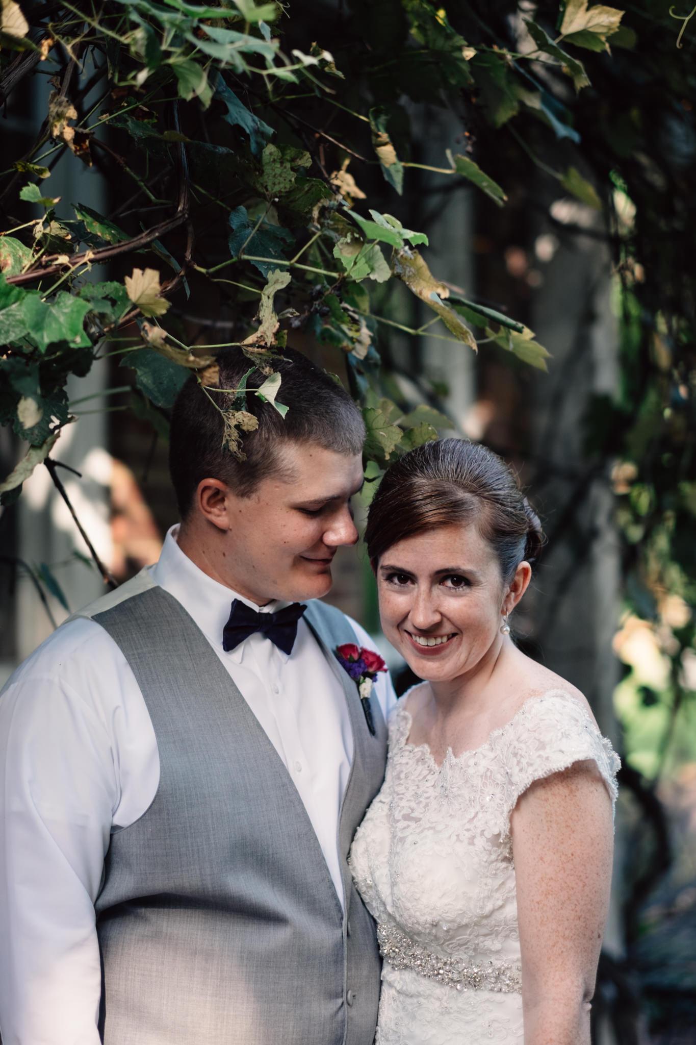 Jennifer&Drew_Wedding_Blog_057.jpg