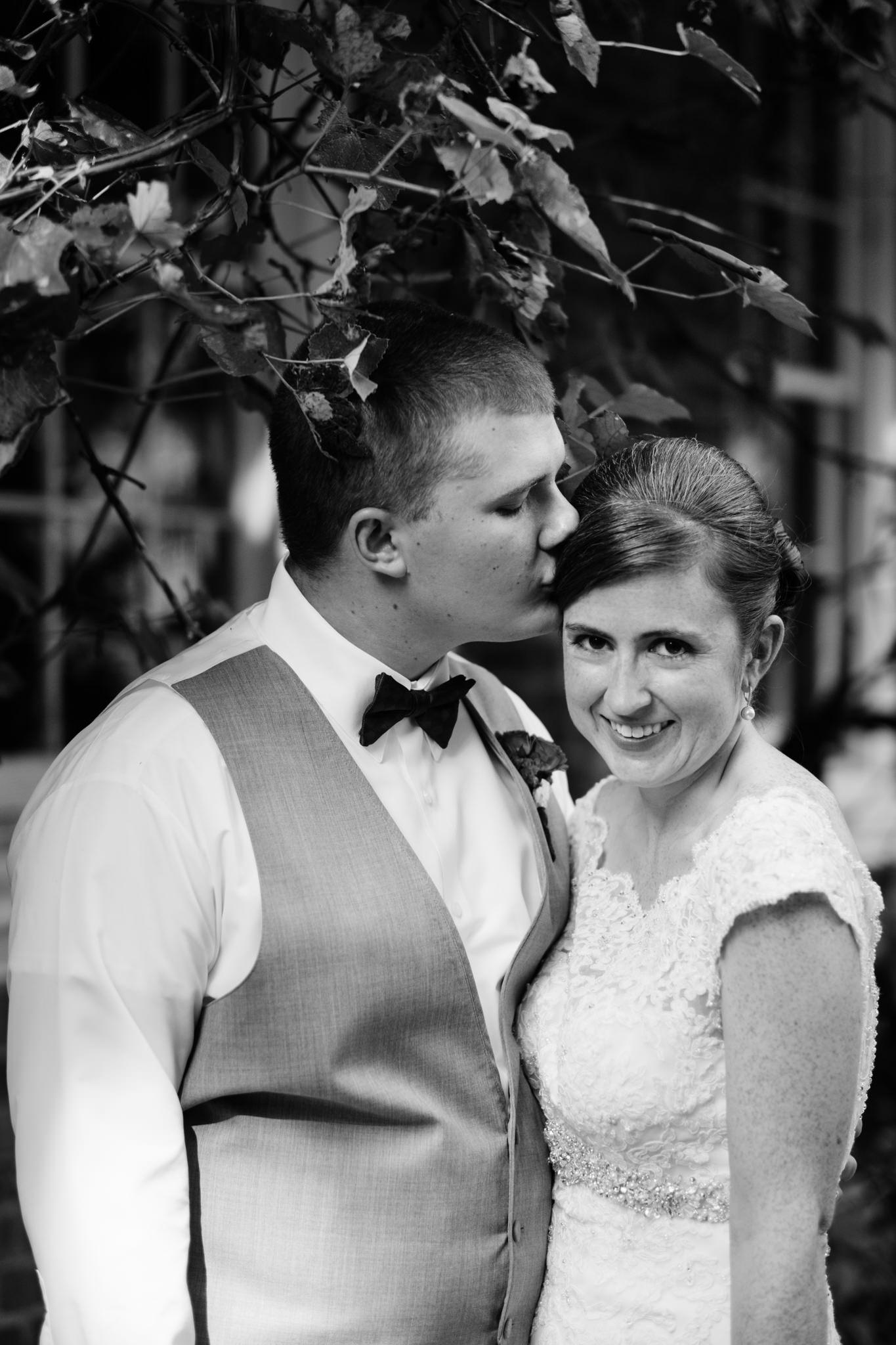 Jennifer&Drew_Wedding_Blog_058.jpg