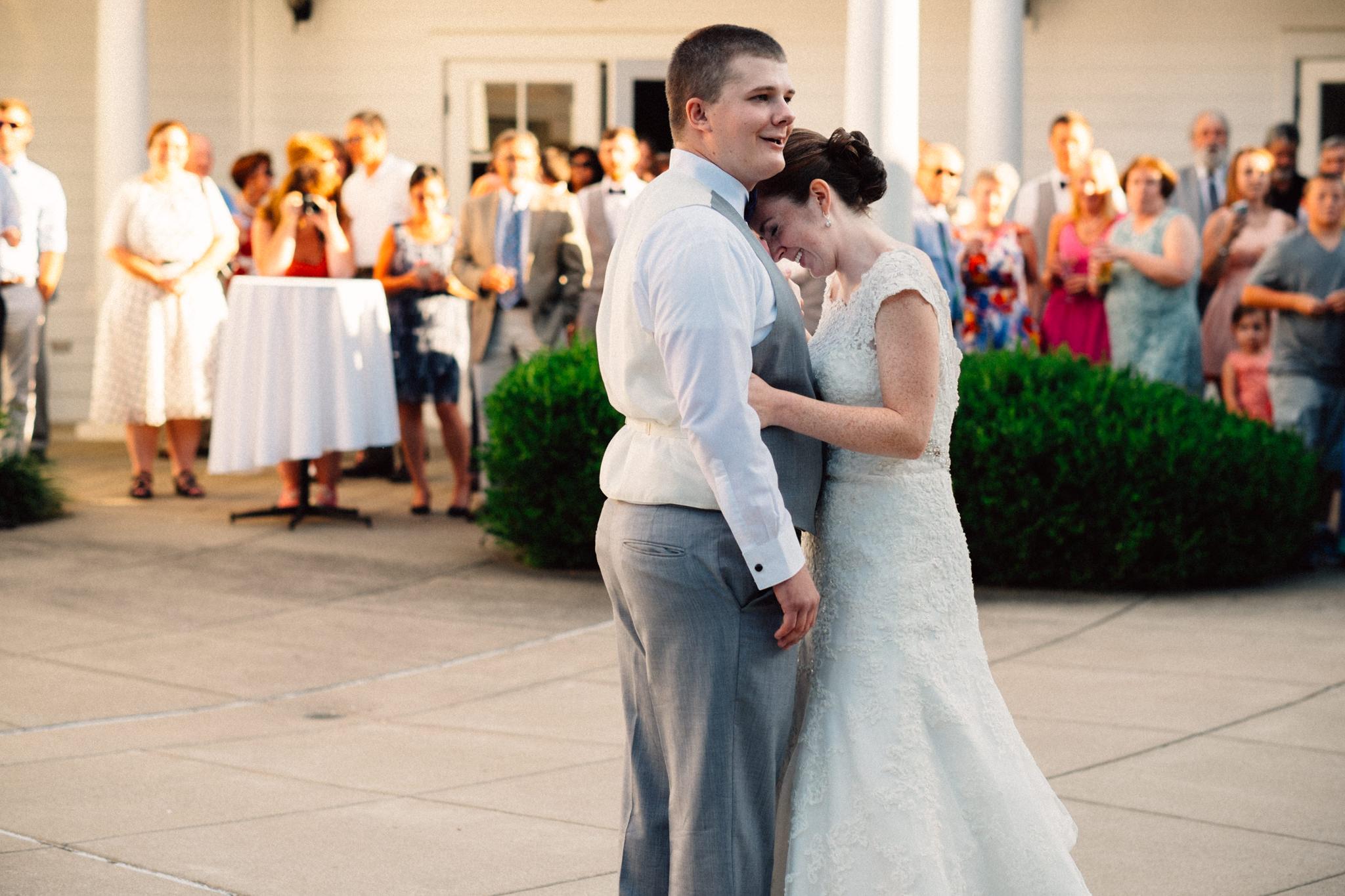 Jennifer&Drew_Wedding_Blog_066.jpg