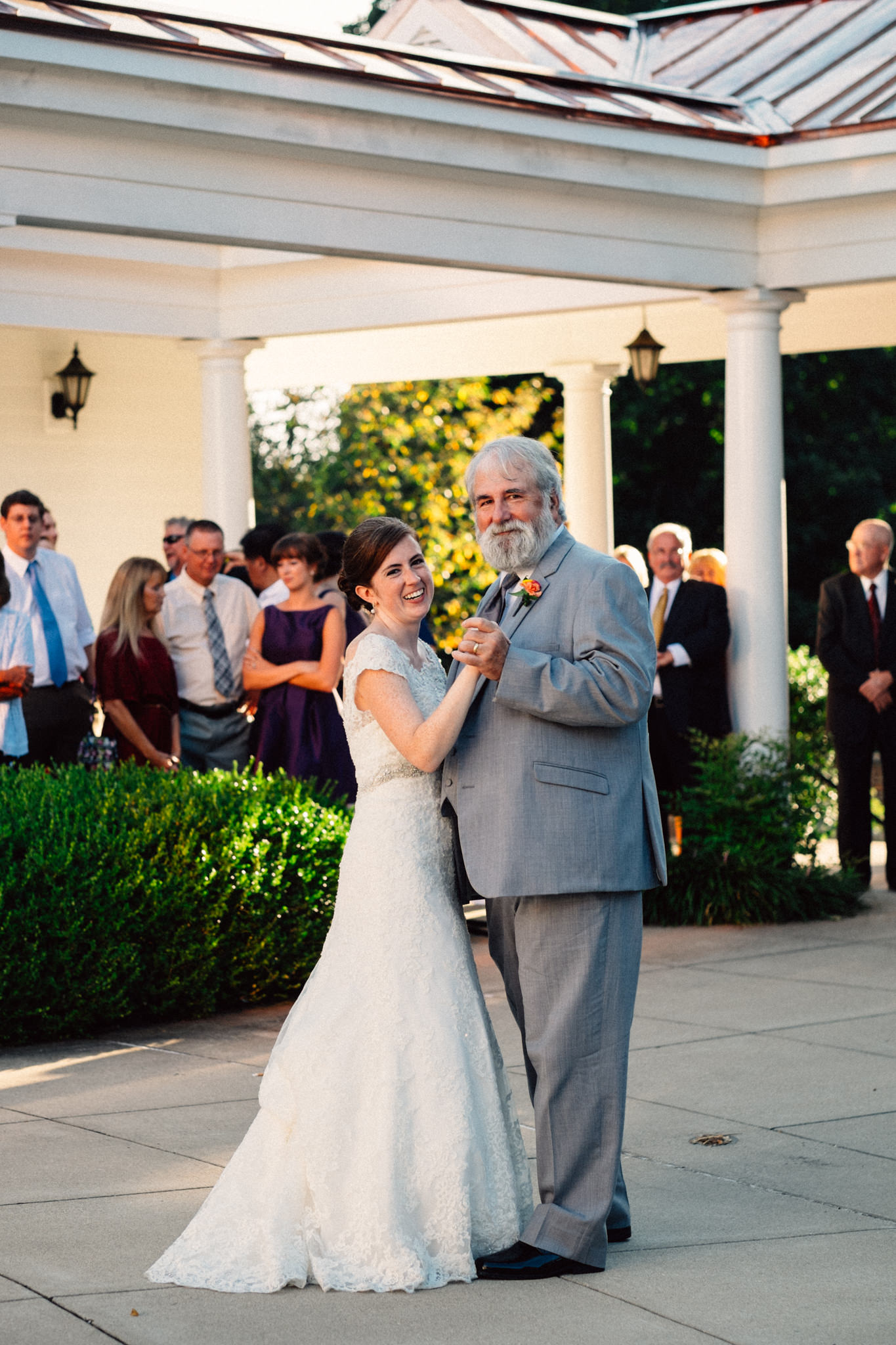 Jennifer&Drew_Wedding_Blog_070.jpg
