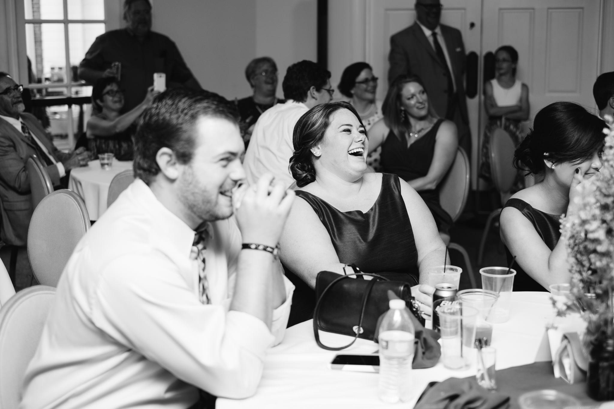 Jennifer&Drew_Wedding_Blog_078.jpg
