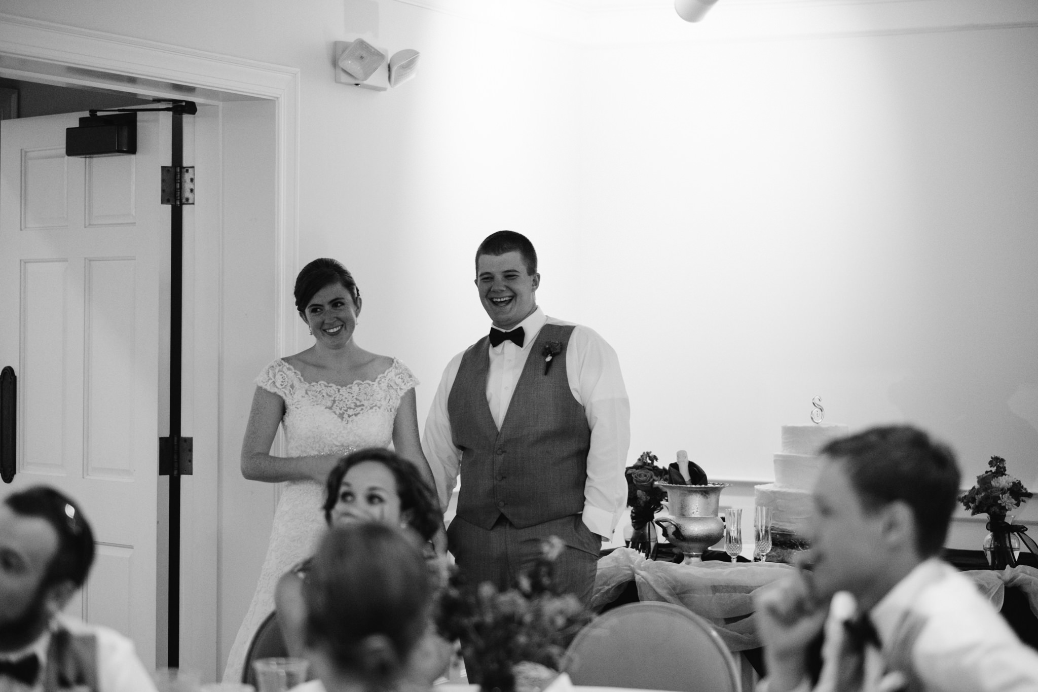 Jennifer&Drew_Wedding_Blog_077.jpg