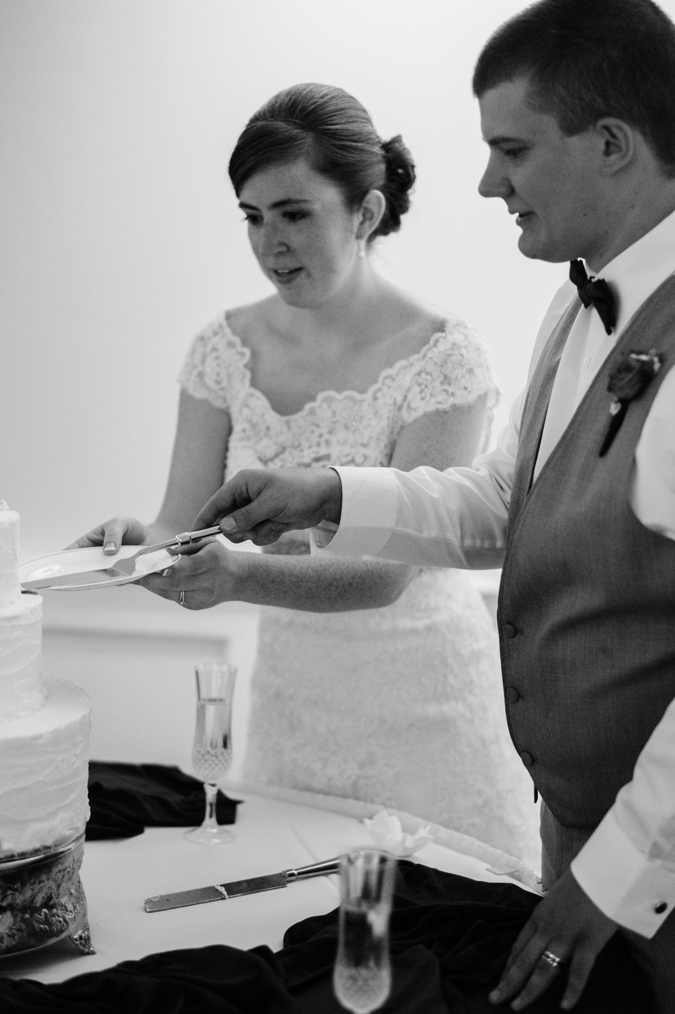 Jennifer&Drew_Wedding_Blog_083.jpg