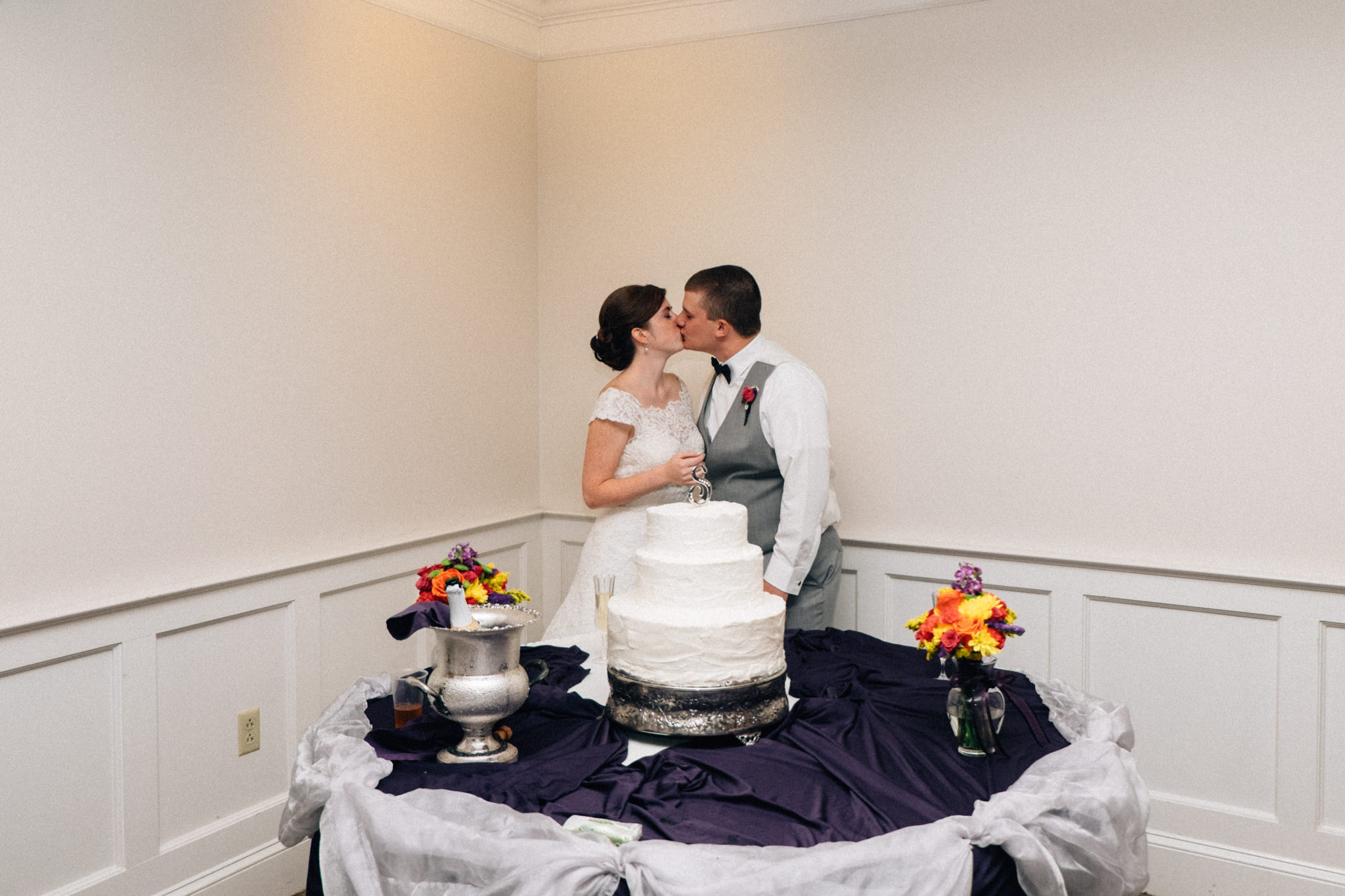 Jennifer&Drew_Wedding_Blog_085.jpg