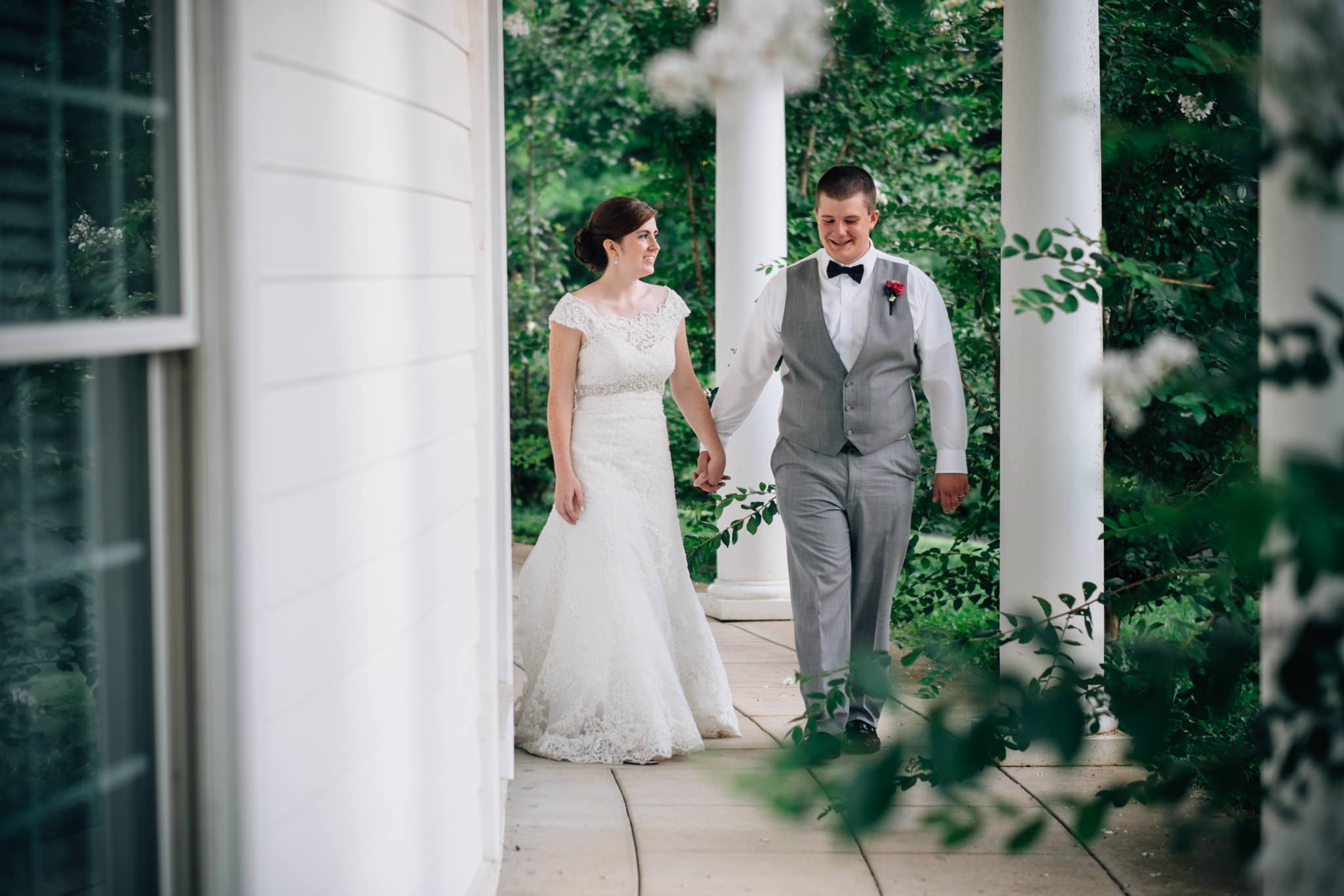 Jennifer&Drew_Wedding_Blog_086.jpg
