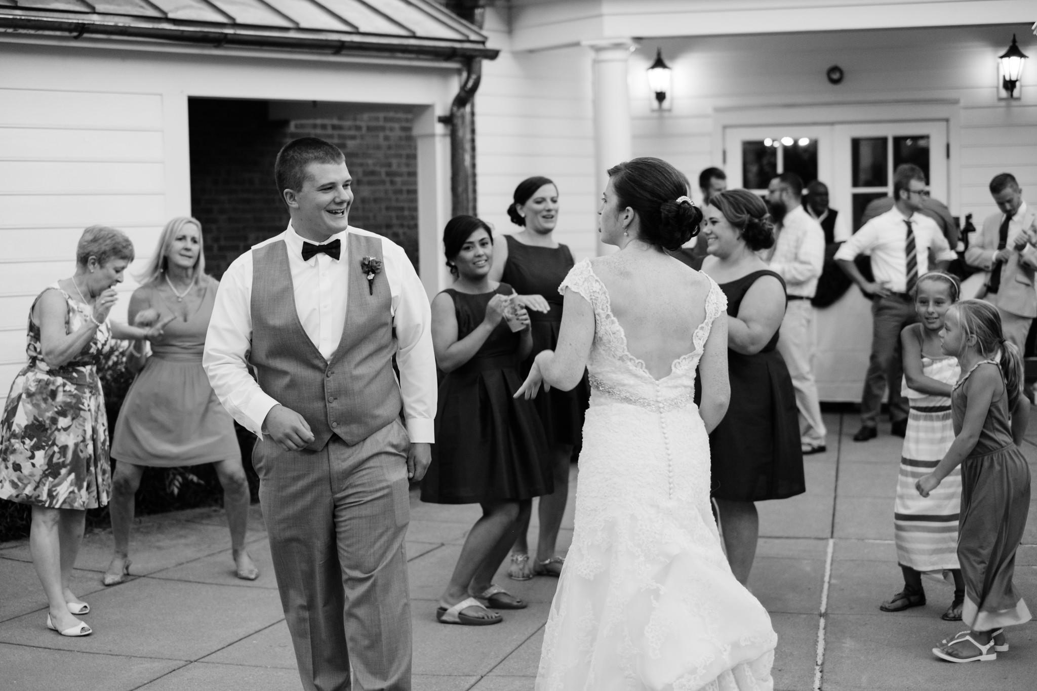 Jennifer&Drew_Wedding_Blog_098.jpg