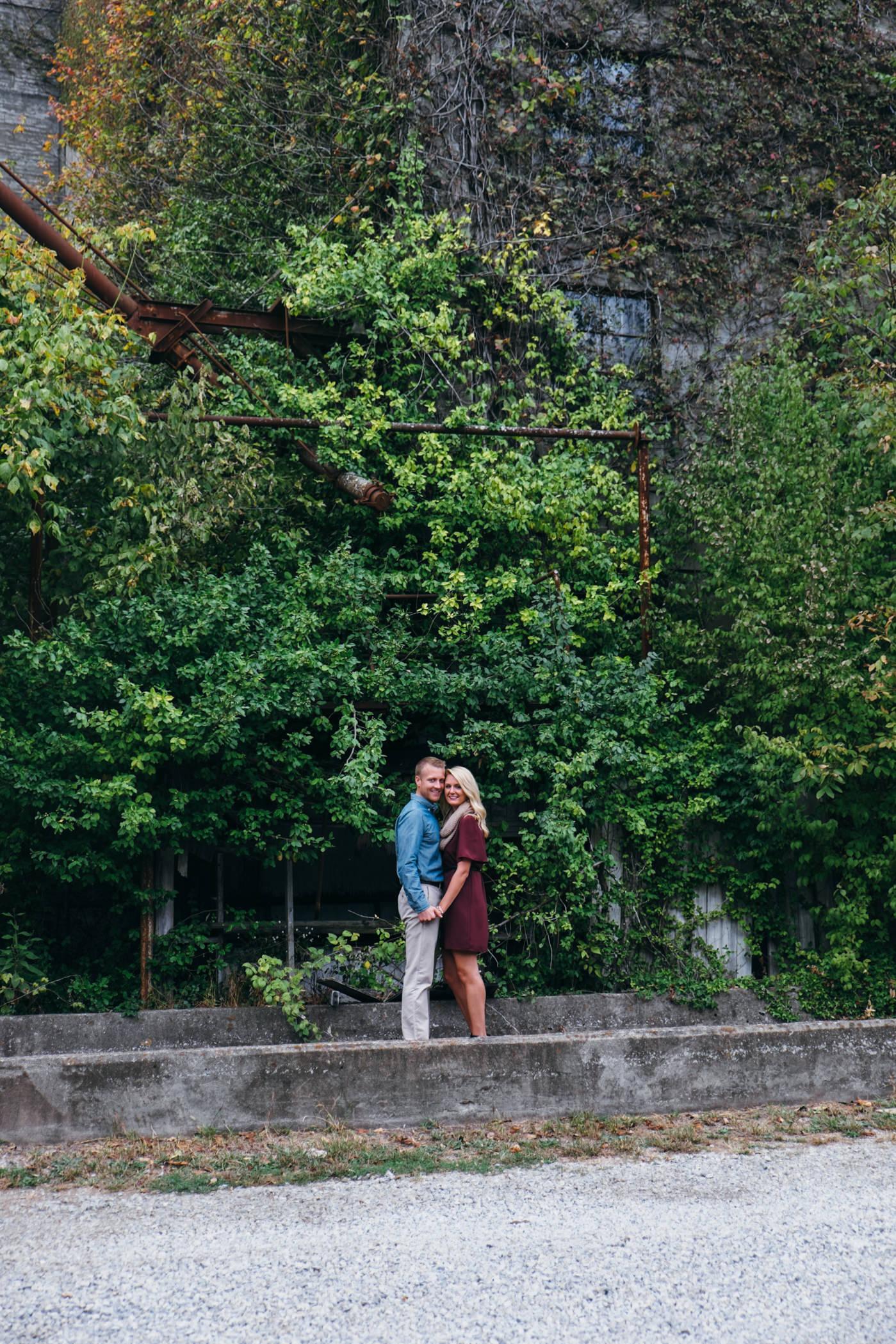 Katie&Clay_Engagement_Blog_0003.jpg