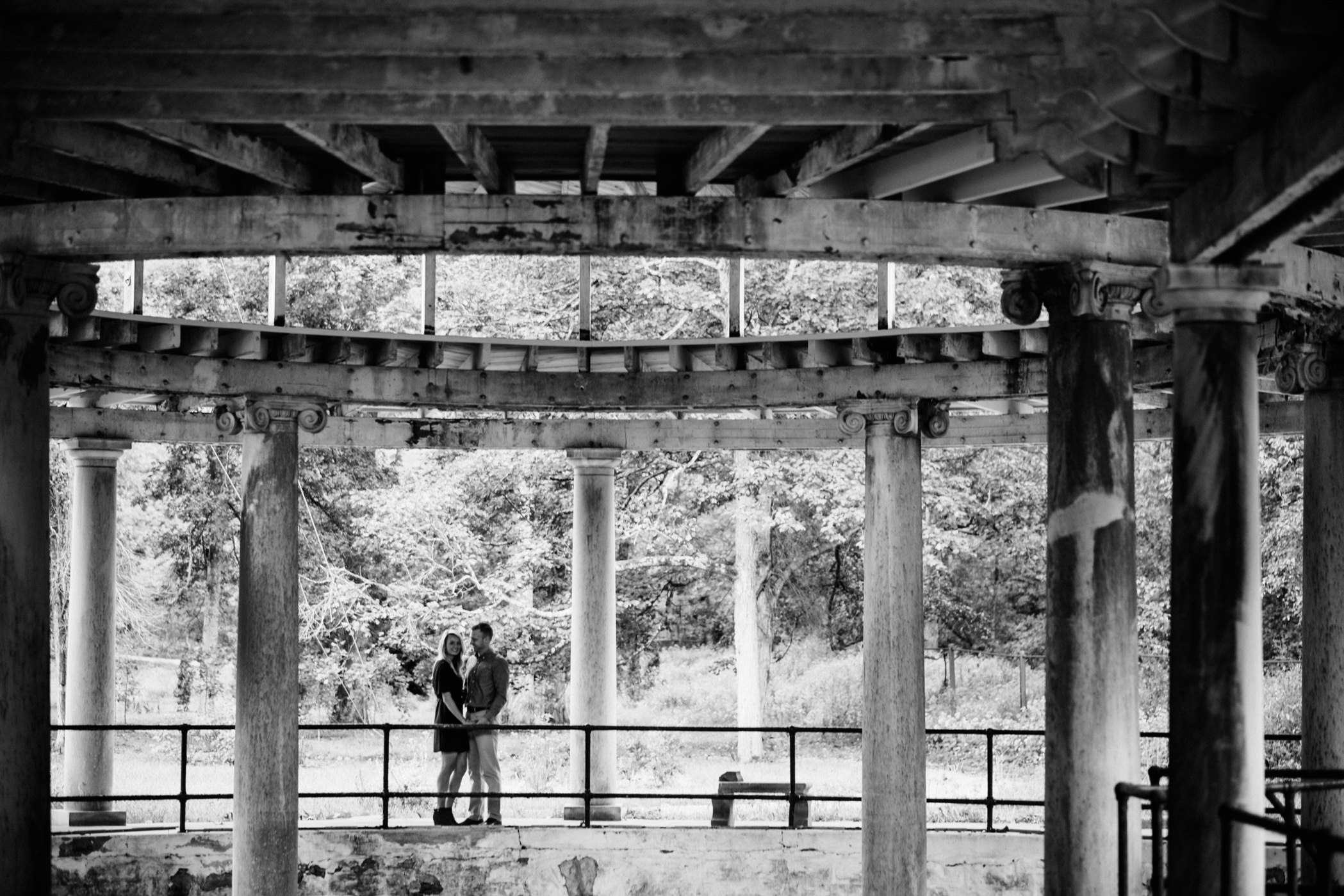 Katie&Clay_Engagement_Blog_0011.jpg