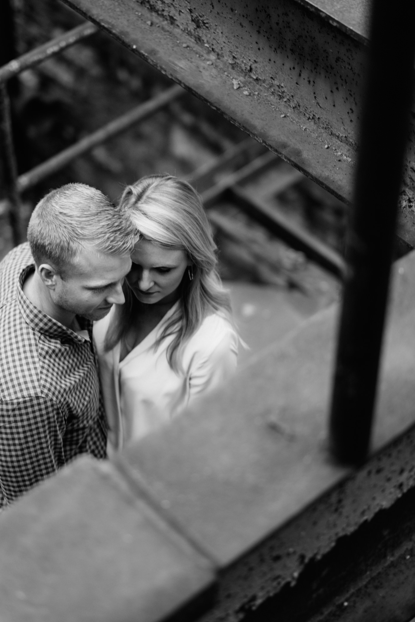 Katie&Clay_Engagement_Blog_0019.jpg