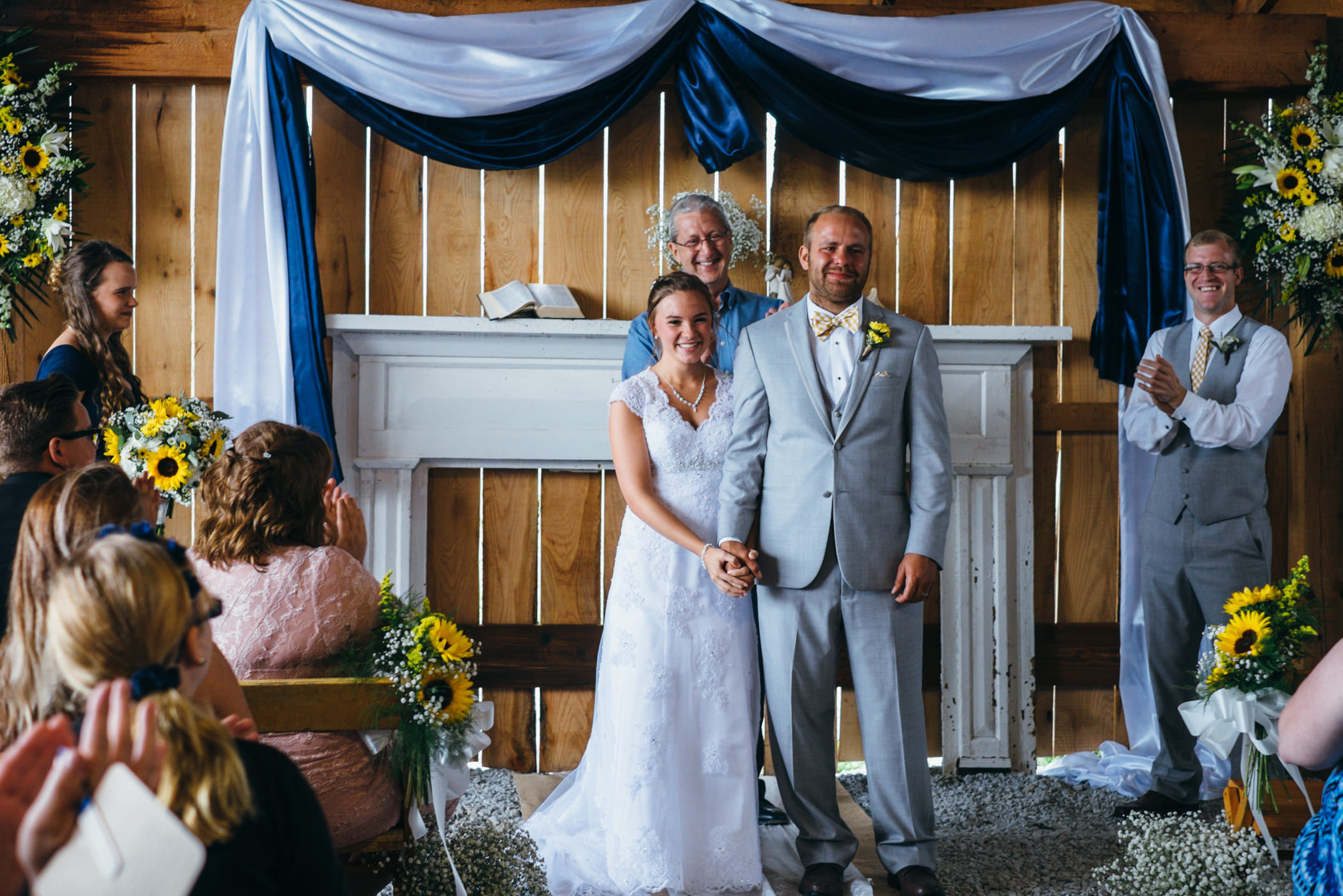 Liz&Josh_Wedding_Blog_0028.jpg