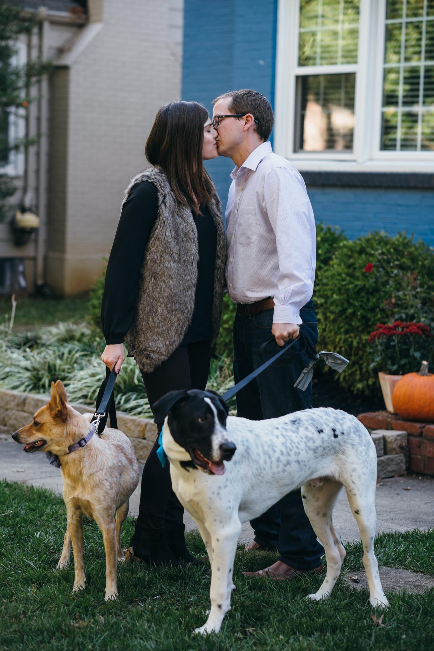 Emily&Sean_Engagement_Blog_0006.jpg