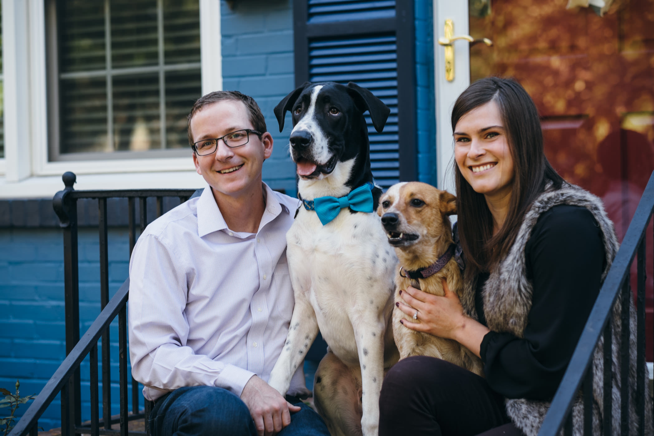 Emily&Sean_Engagement_Blog_0005.jpg
