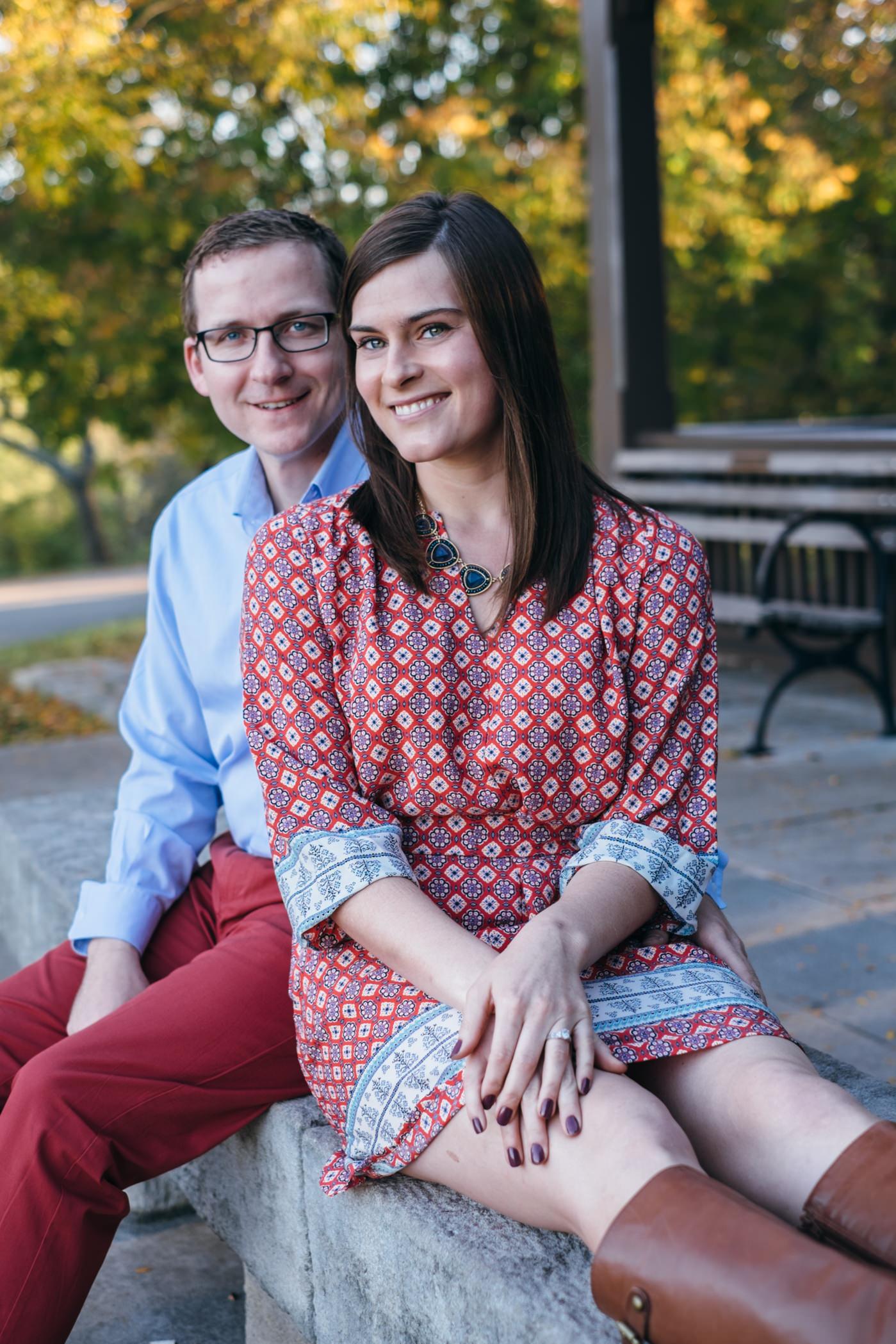 Emily&Sean_Engagement_Blog_0007.jpg