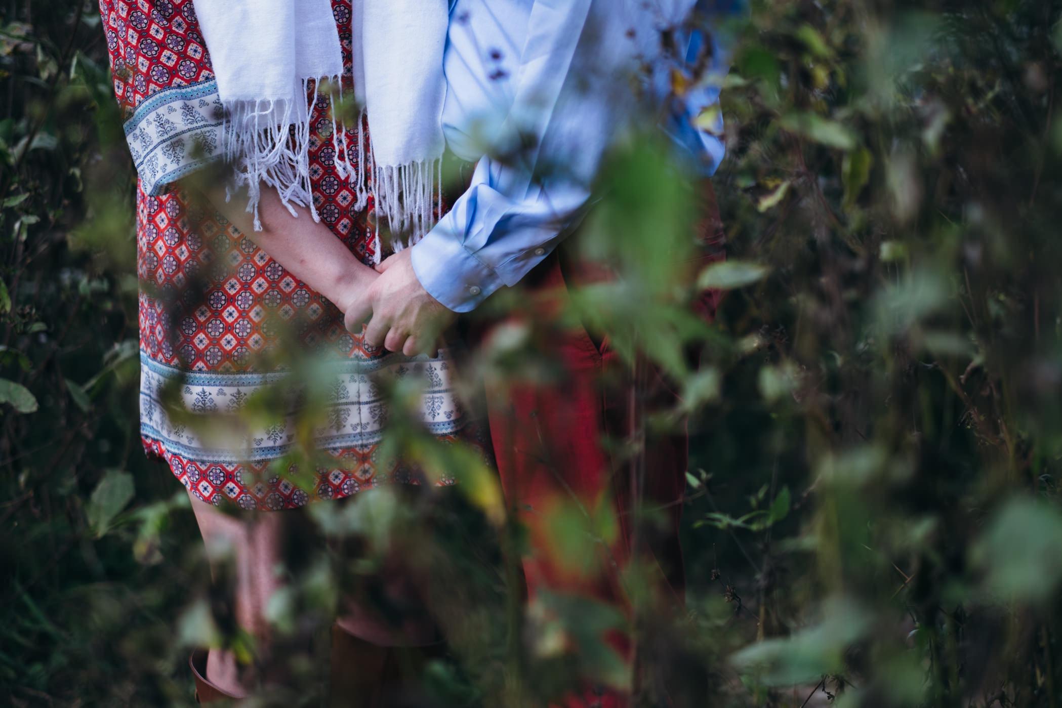 Emily&Sean_Engagement_Blog_0011.jpg