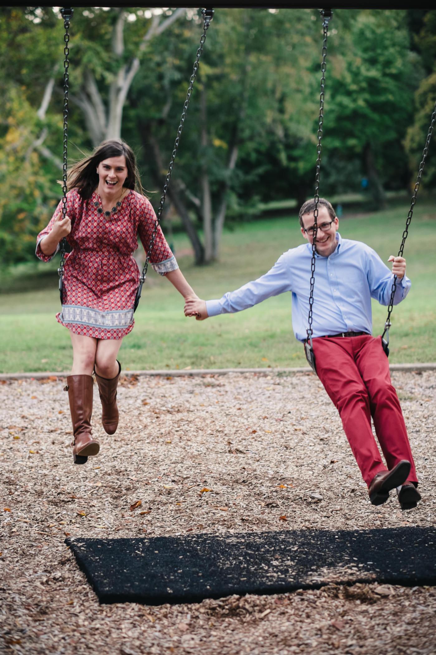 Emily&Sean_Engagement_Blog_0016.jpg