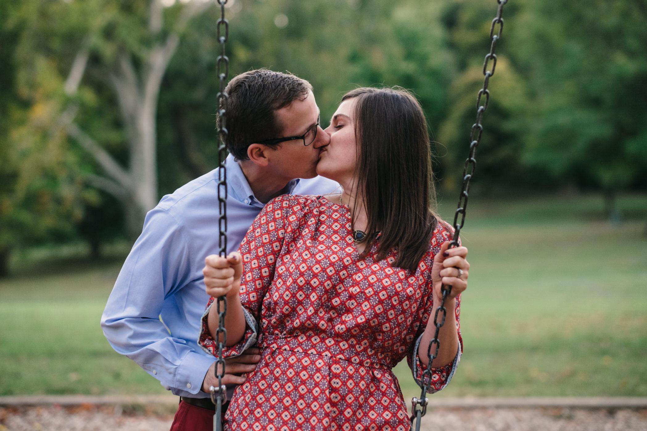 Emily&Sean_Engagement_Blog_0018.jpg