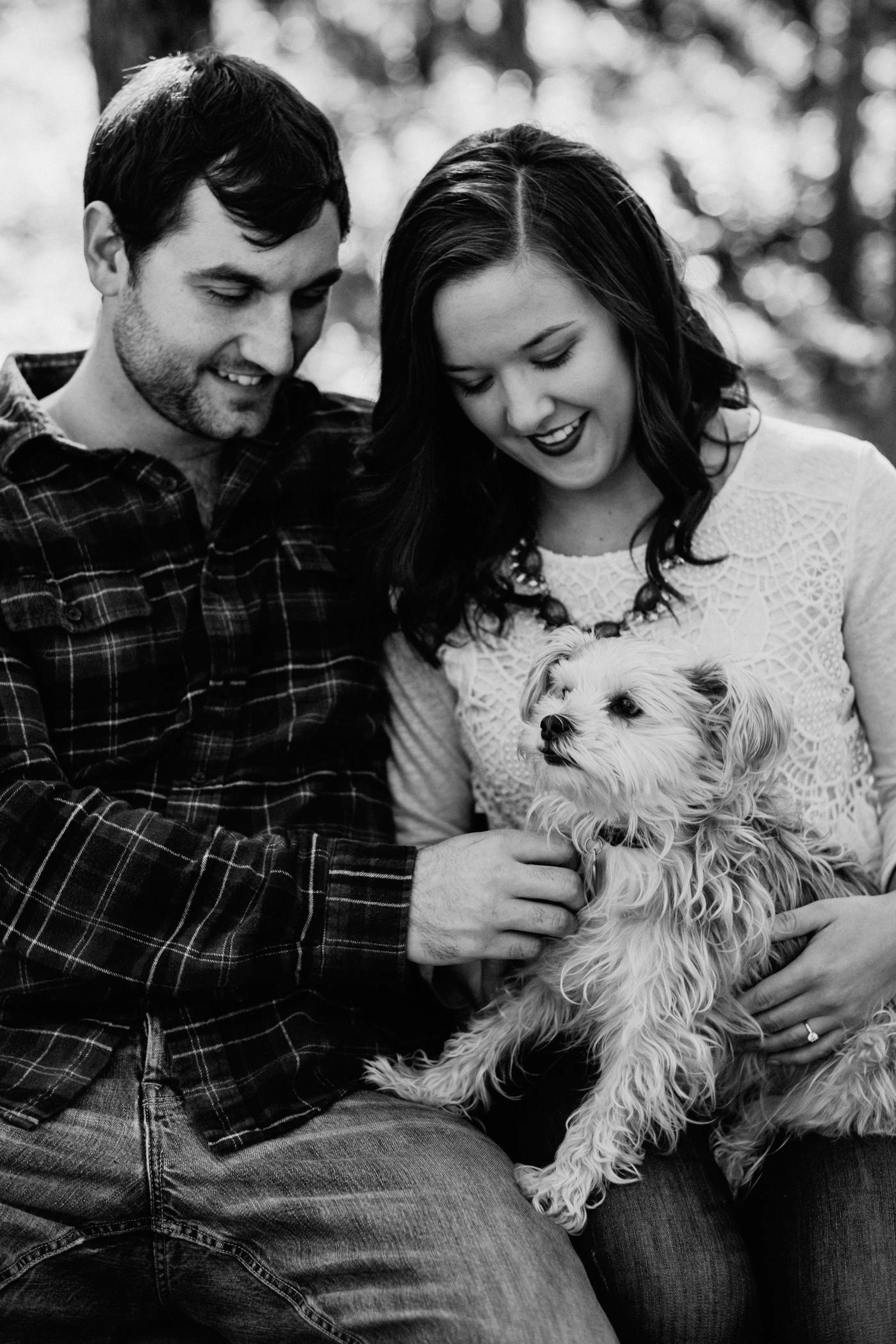 Meredith&Jonathan_Engagement_Blog_0004.jpg