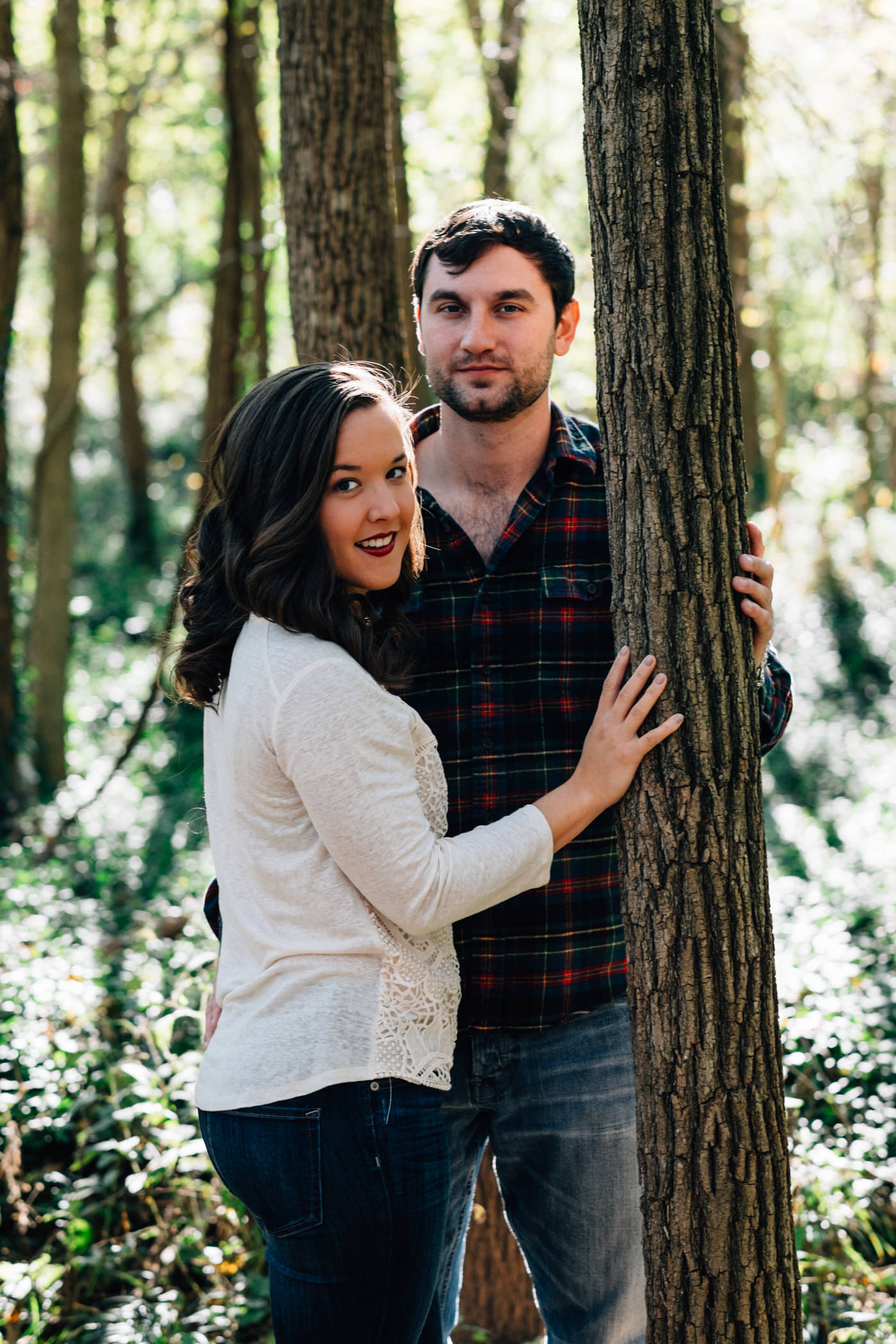 Meredith&Jonathan_Engagement_Blog_0007.jpg