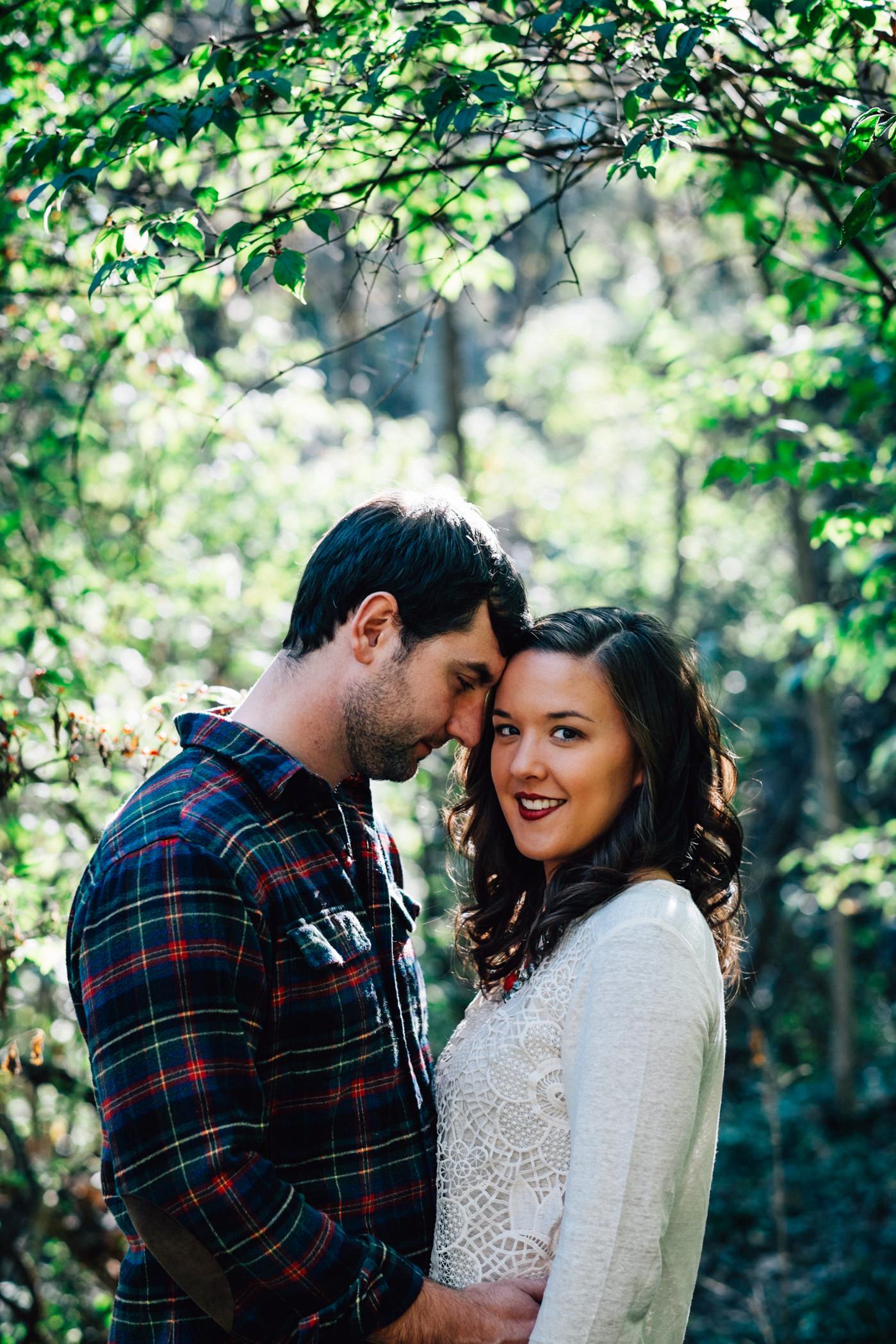 Meredith&Jonathan_Engagement_Blog_0011.jpg