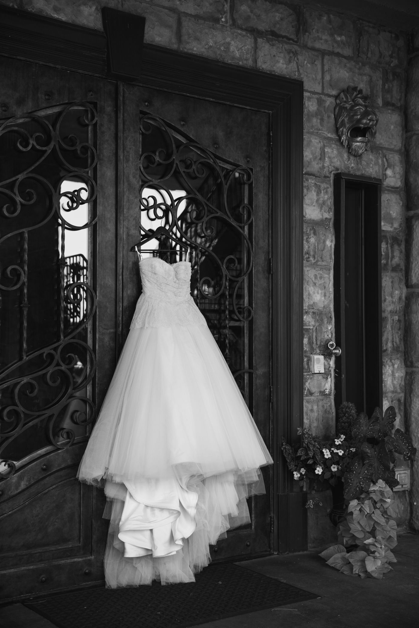 Liz&Shay_Wedding_Blog_0002.jpg