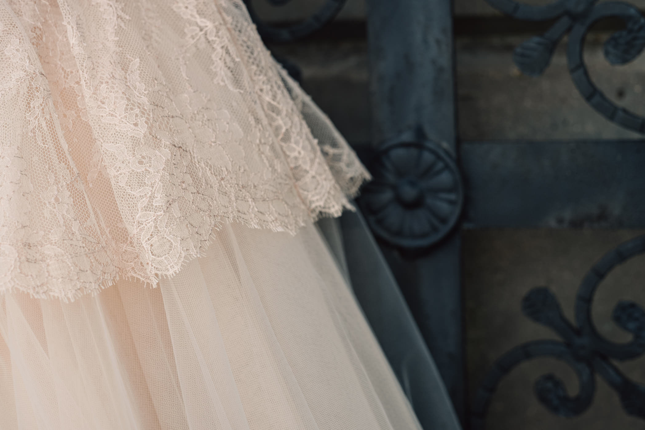 Liz&Shay_Wedding_Blog_0004.jpg