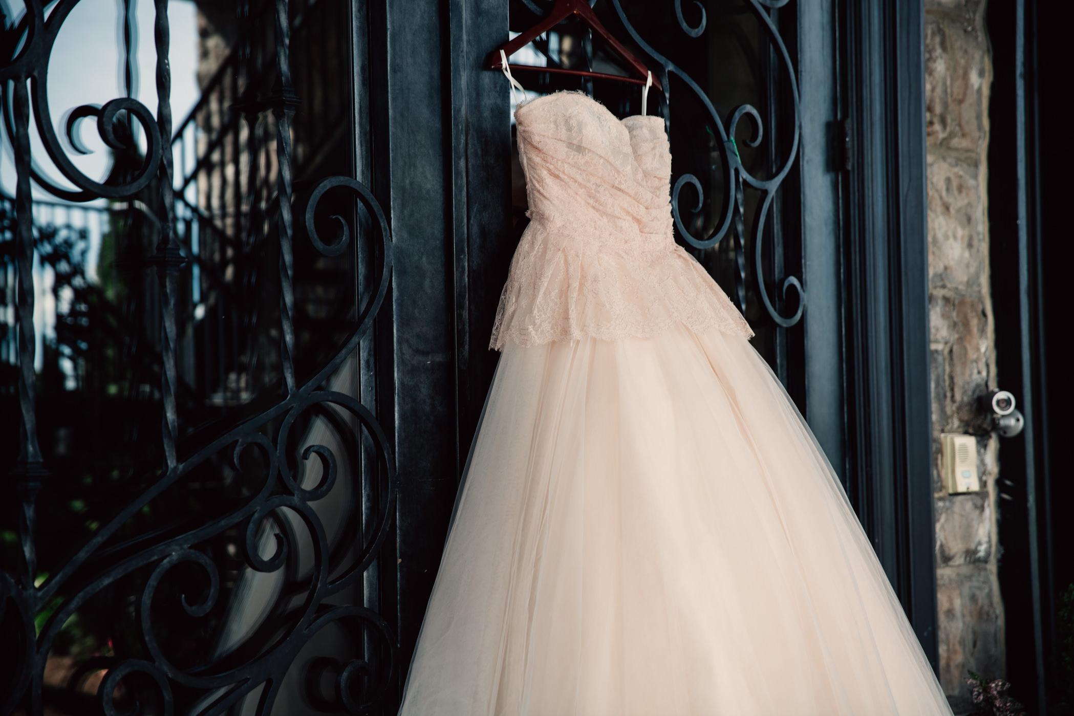 Liz&Shay_Wedding_Blog_0003.jpg