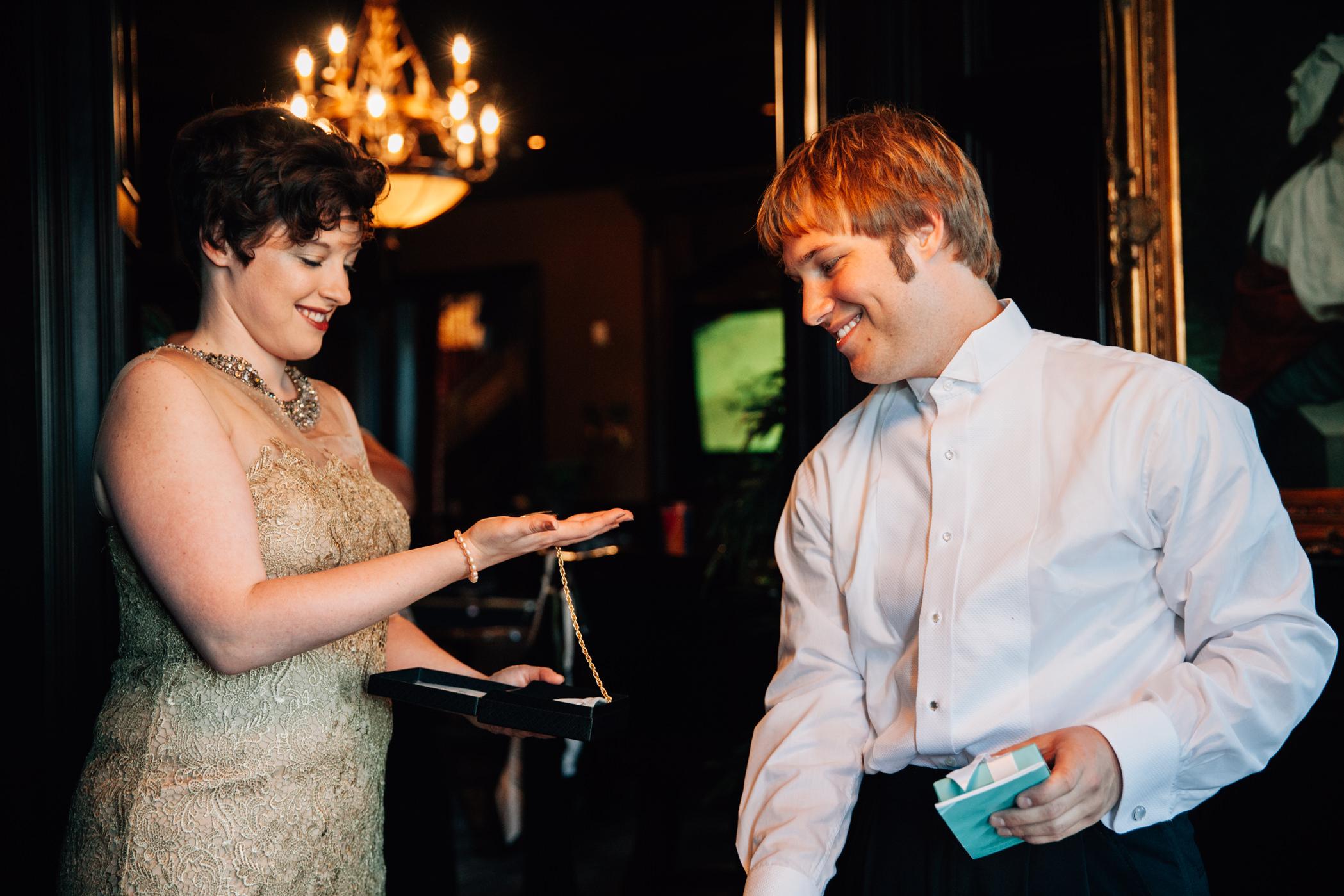 Liz&Shay_Wedding_Blog_0011.jpg