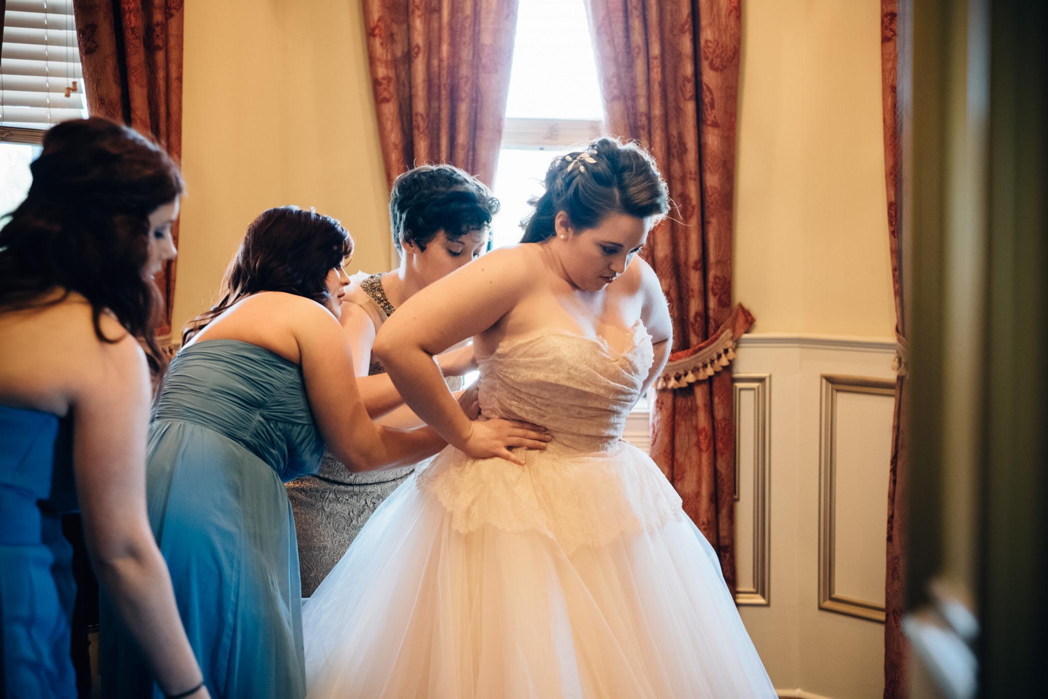 Liz&Shay_Wedding_Blog_0017.jpg