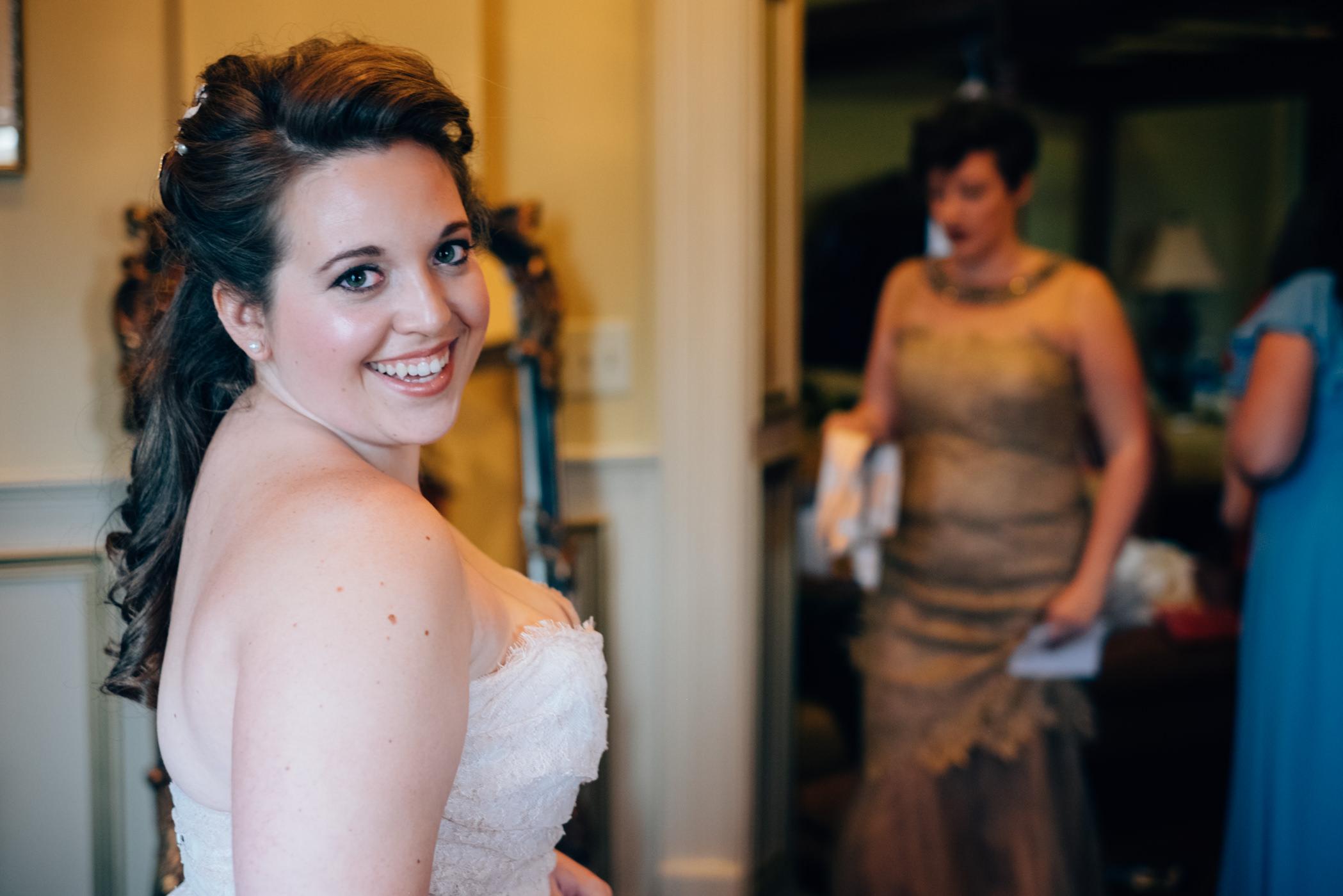 Liz&Shay_Wedding_Blog_0018.jpg
