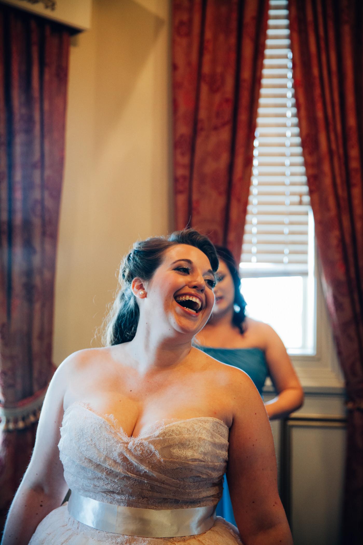 Liz&Shay_Wedding_Blog_0020.jpg