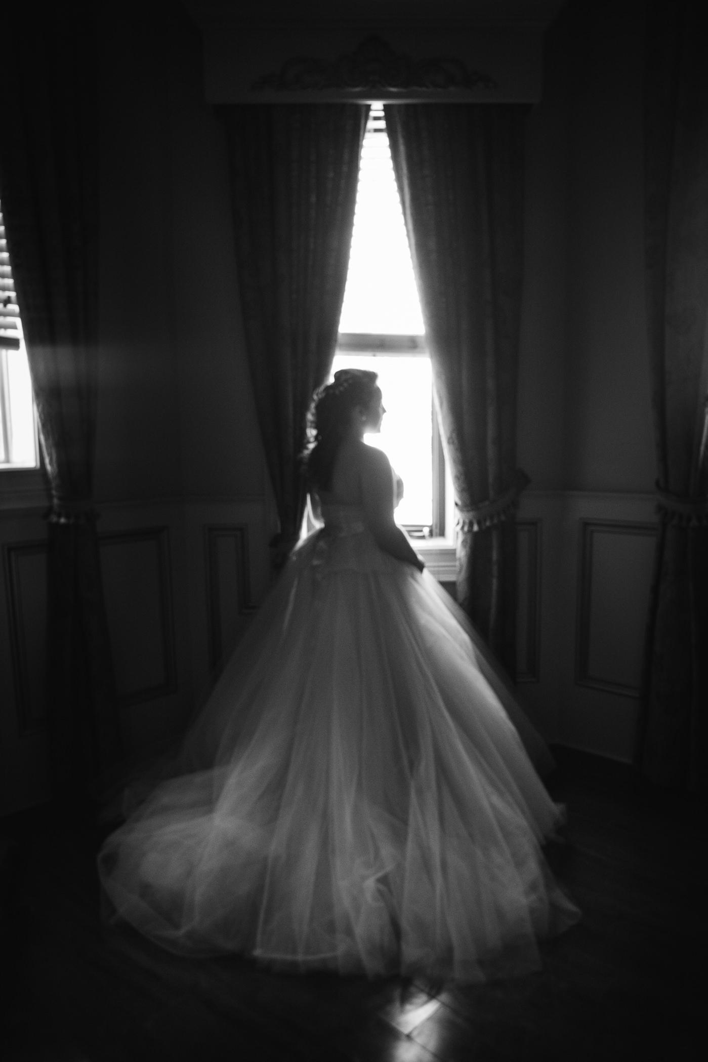 Liz&Shay_Wedding_Blog_0022.jpg