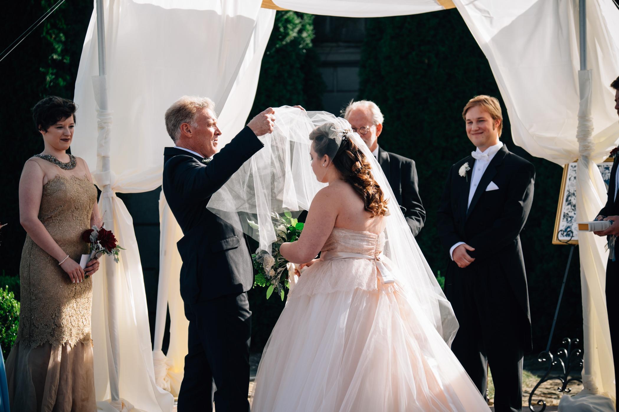 Liz&Shay_Wedding_Blog_0027.jpg