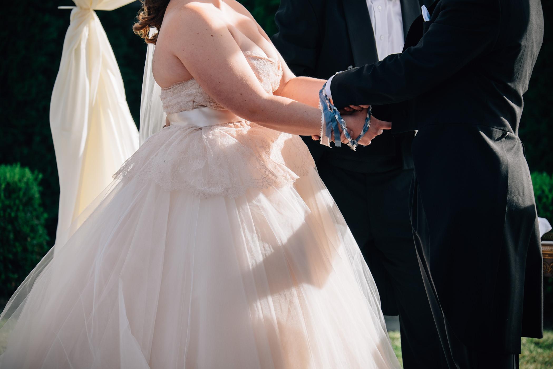 Liz&Shay_Wedding_Blog_0029.jpg